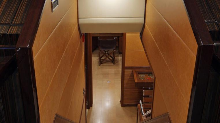 forever-one-yacht-staircase