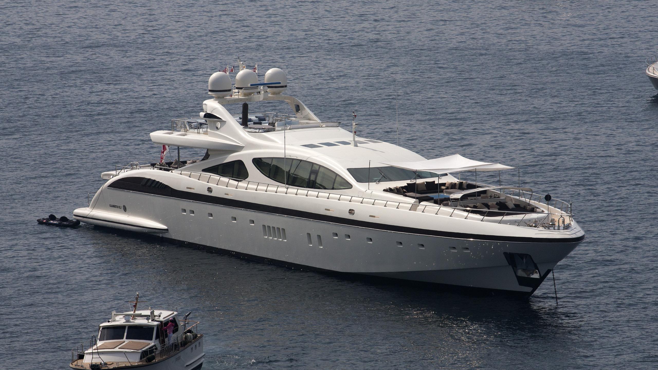 zeus-yacht-exterior