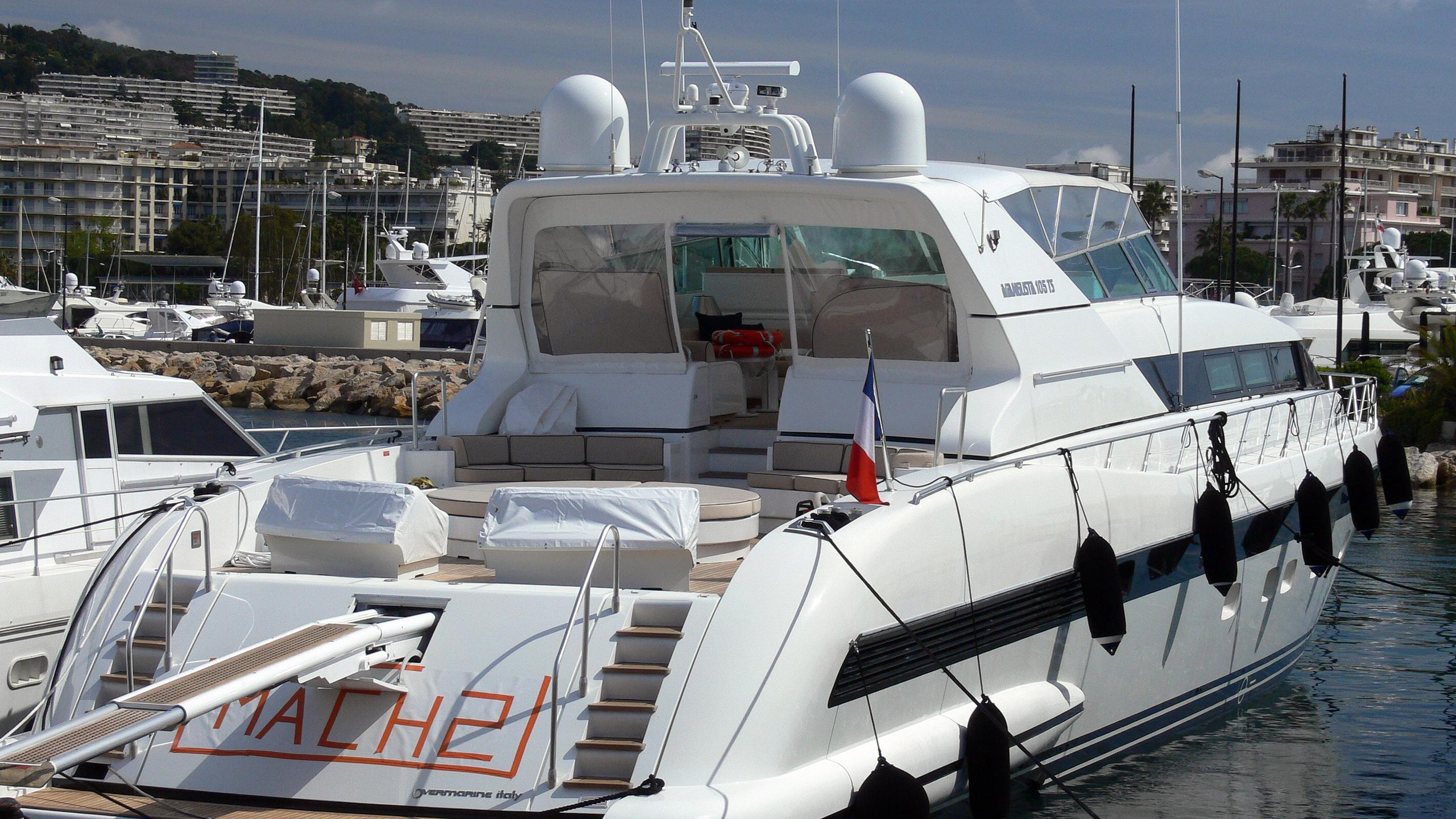 ares-yacht-exterior