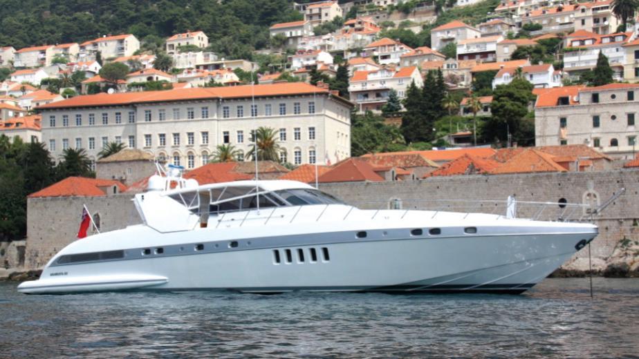 Callaloo-yacht-profile