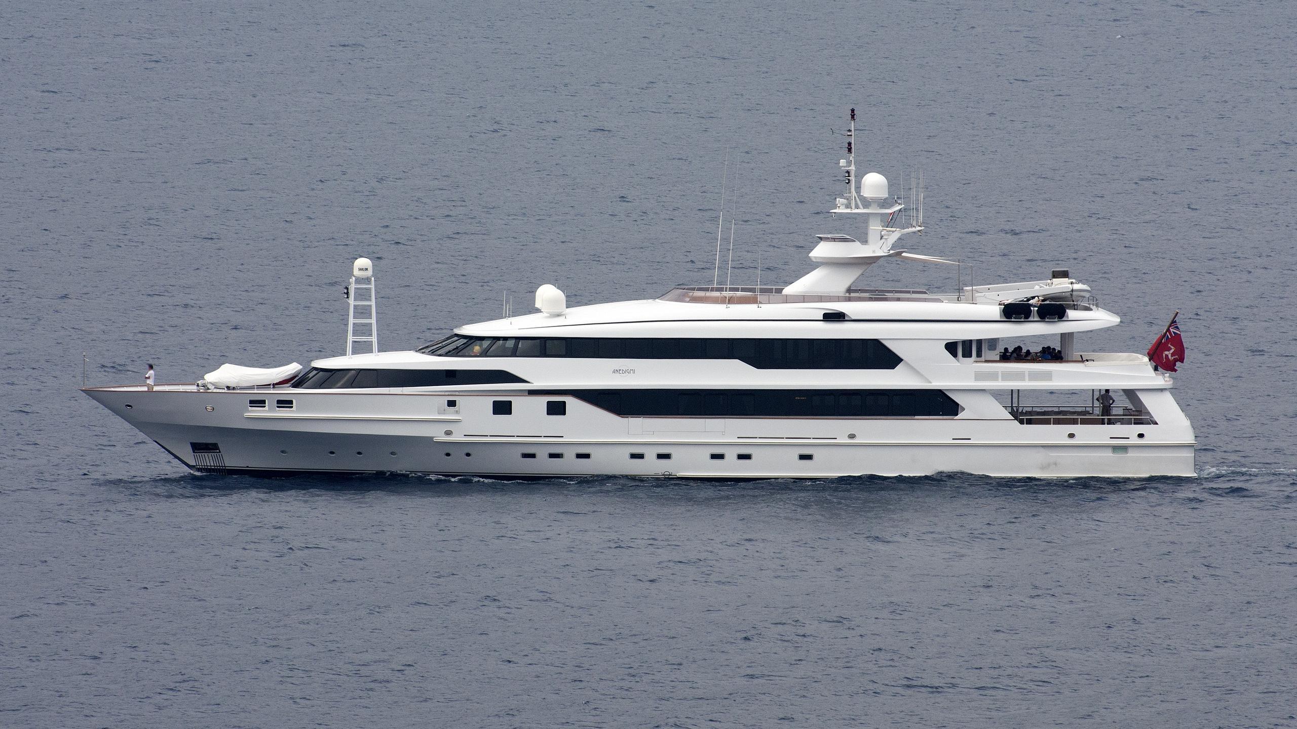 anedigmi-yacht-exterior