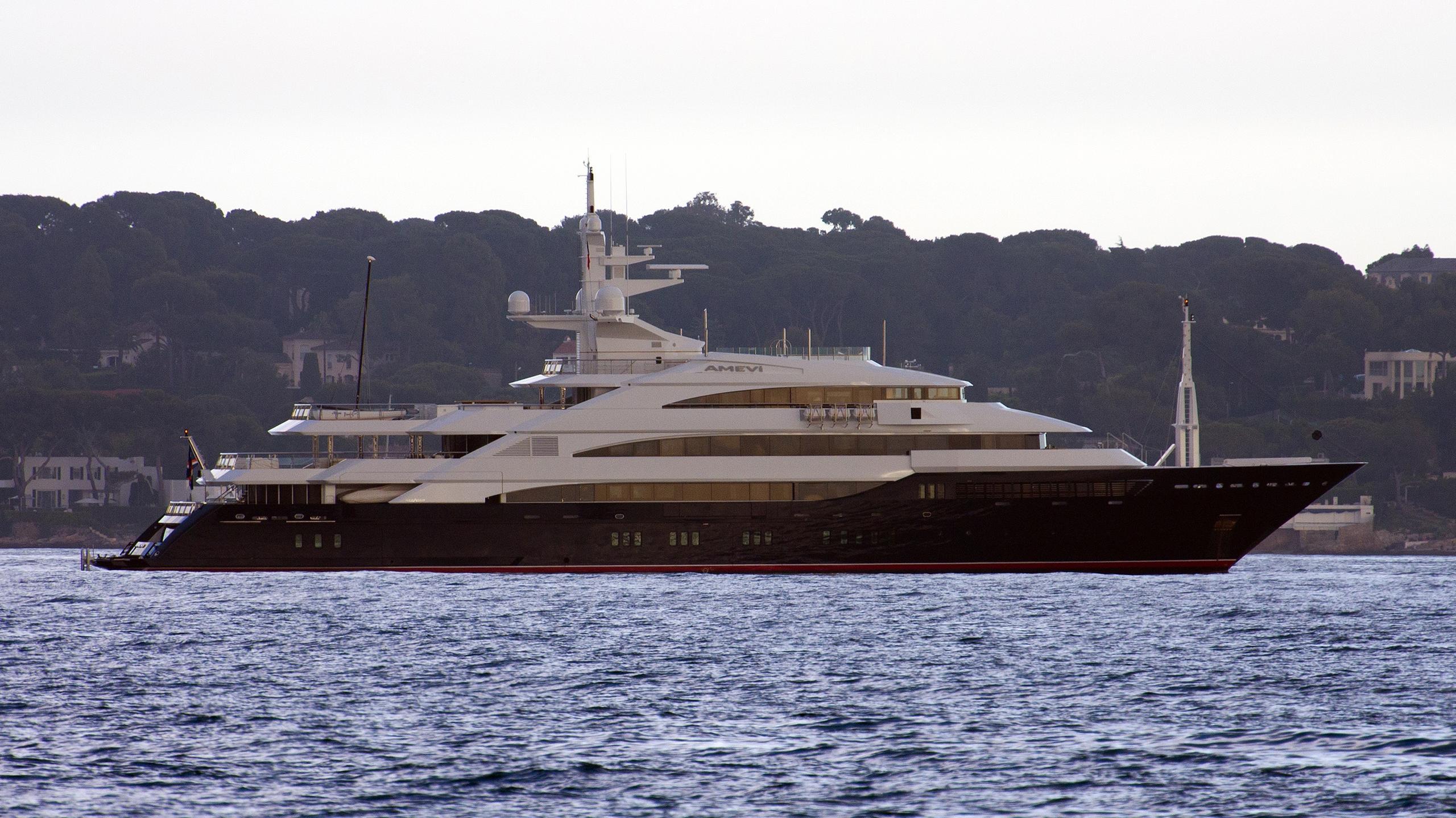 amevi-motoryacht-oceanco-2007-80m-profile