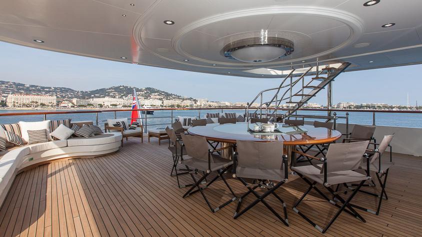 pride-yacht-aft-deck