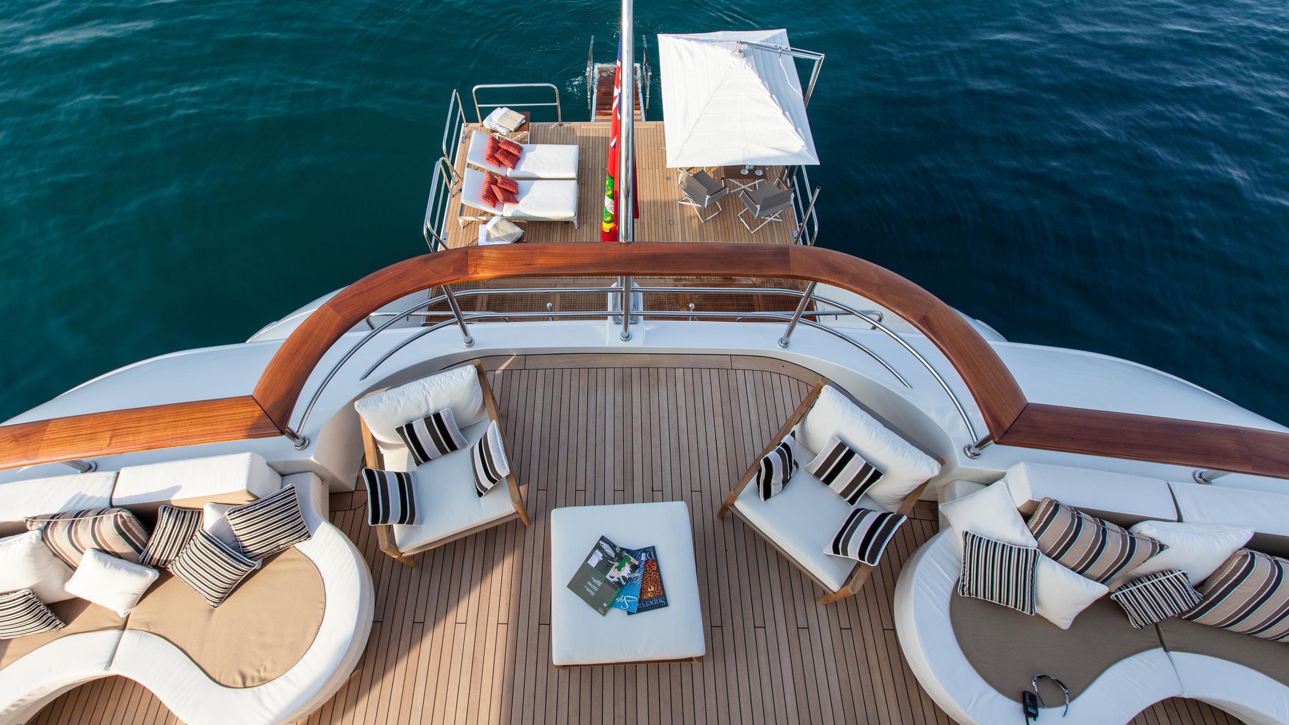 pride-yacht-aft-deck-beach-club