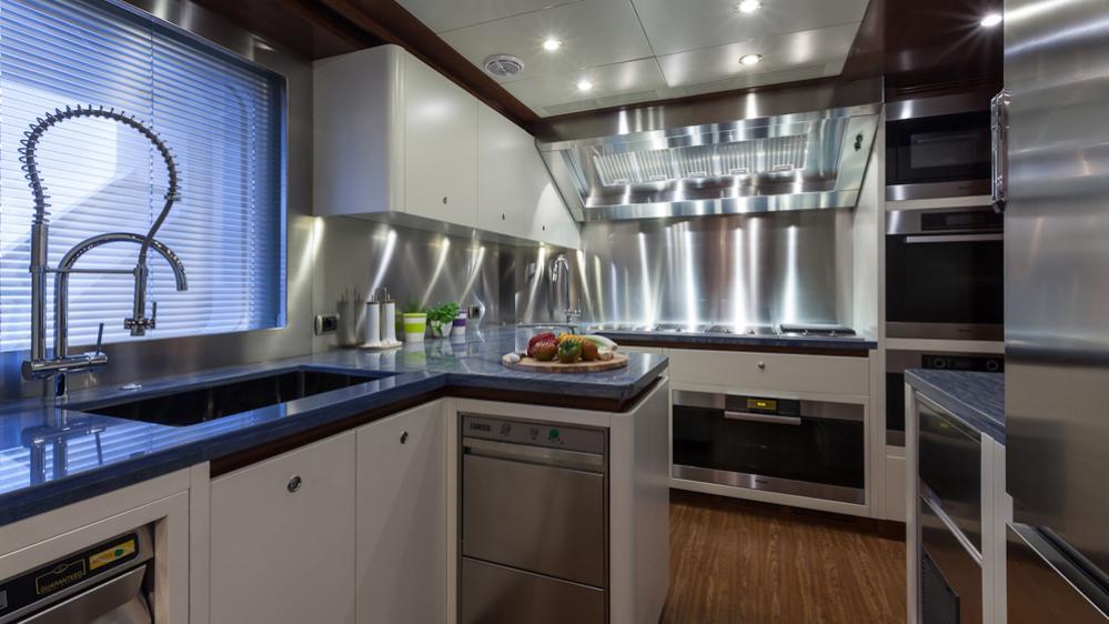 pride-yacht-galley