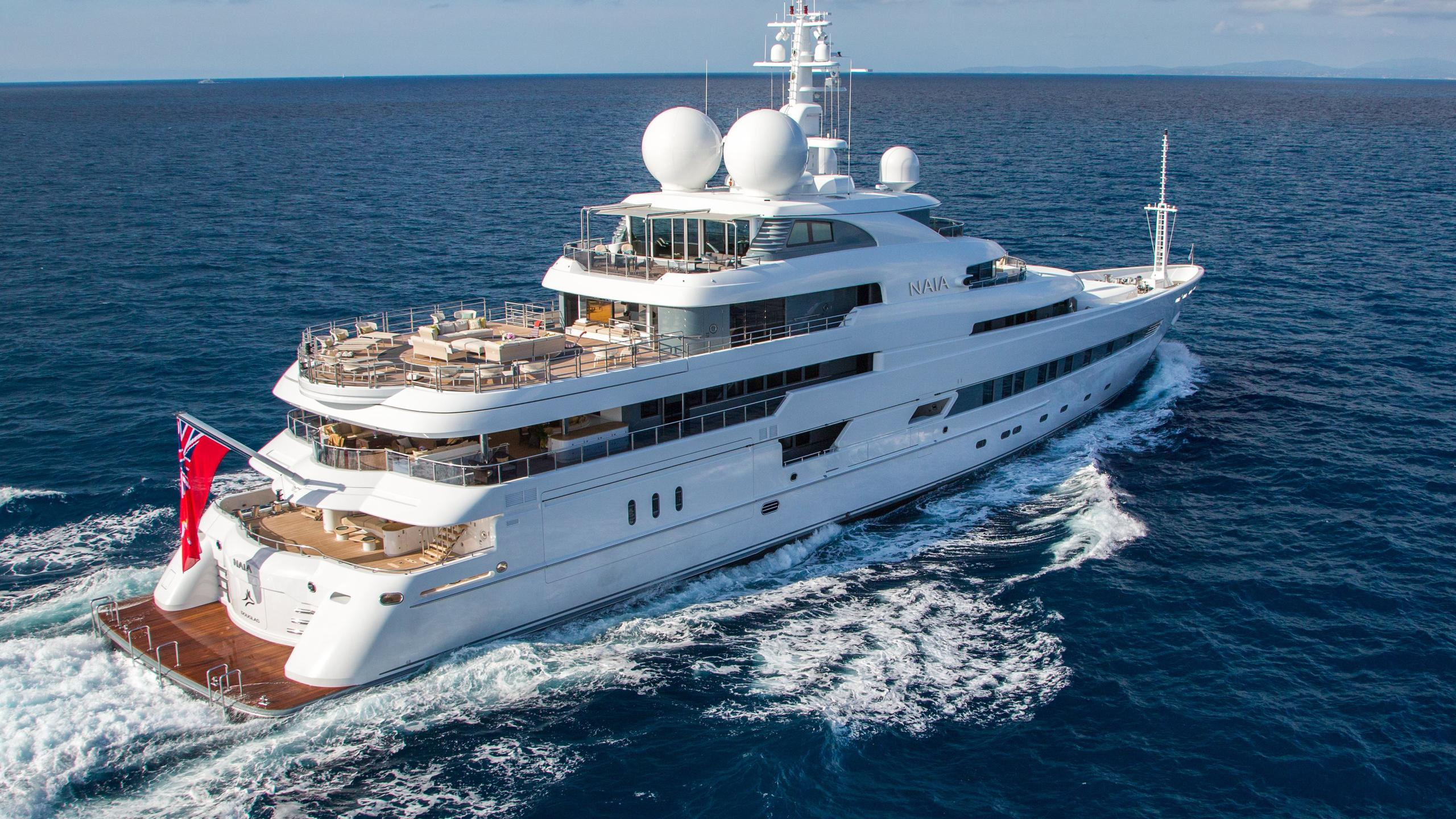 naia-yacht-for-charter-profile