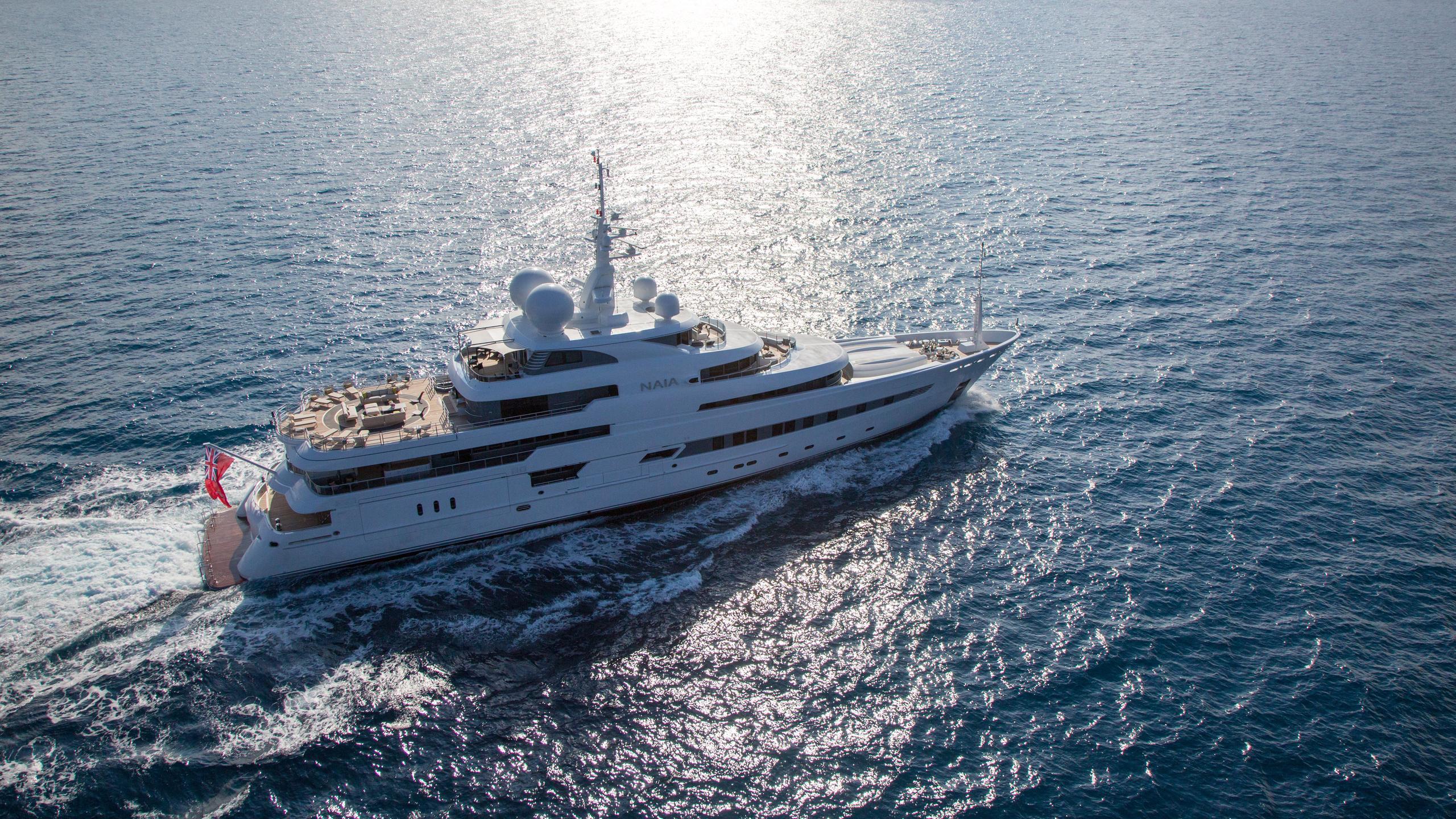 naia-yacht-aerial