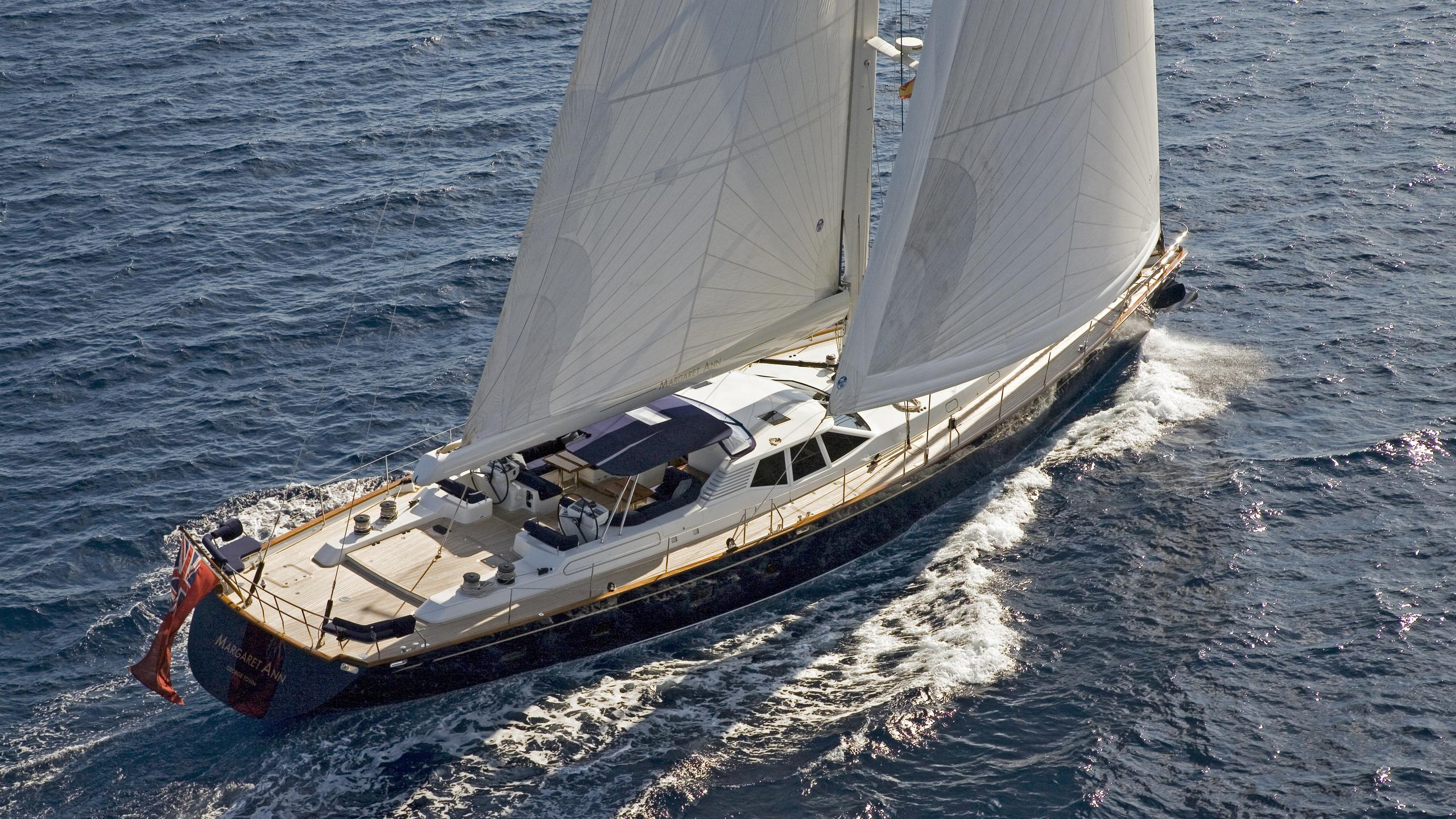 PENDENNIS-95-yacht-sailing-aerial