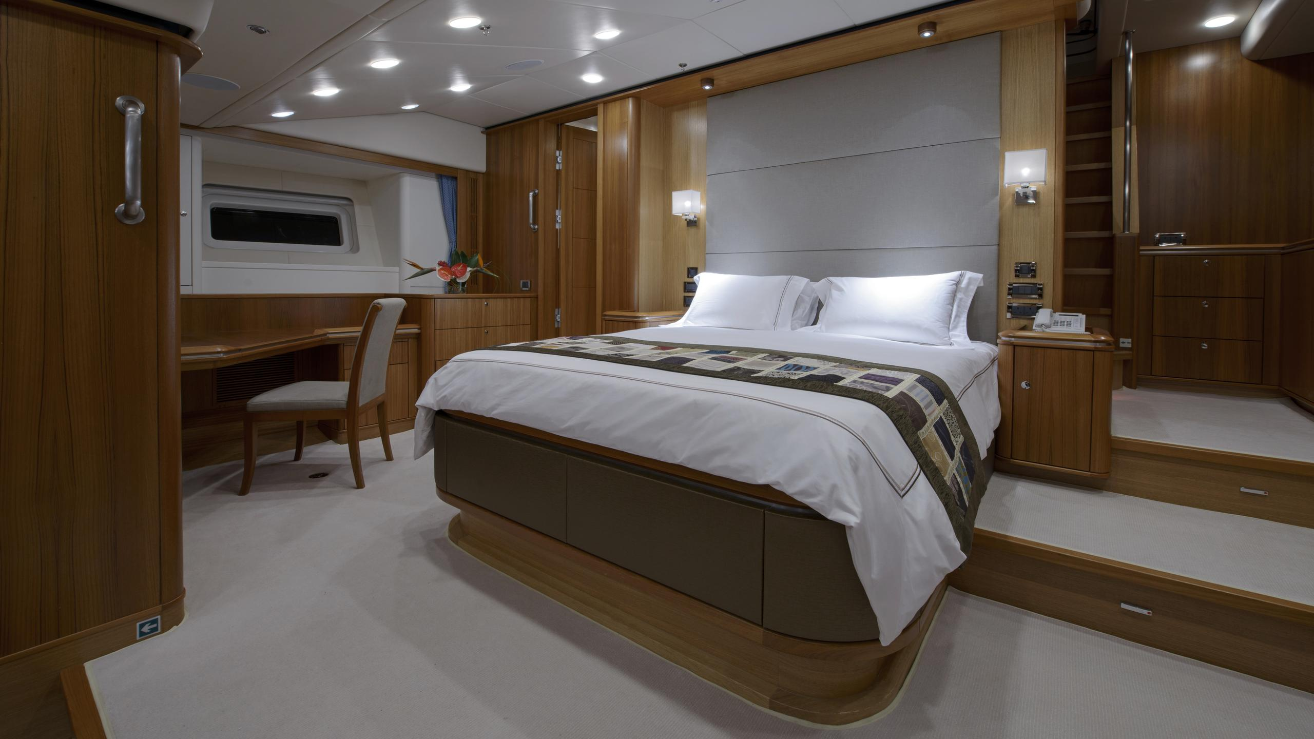twilight-yacht-master-cabin