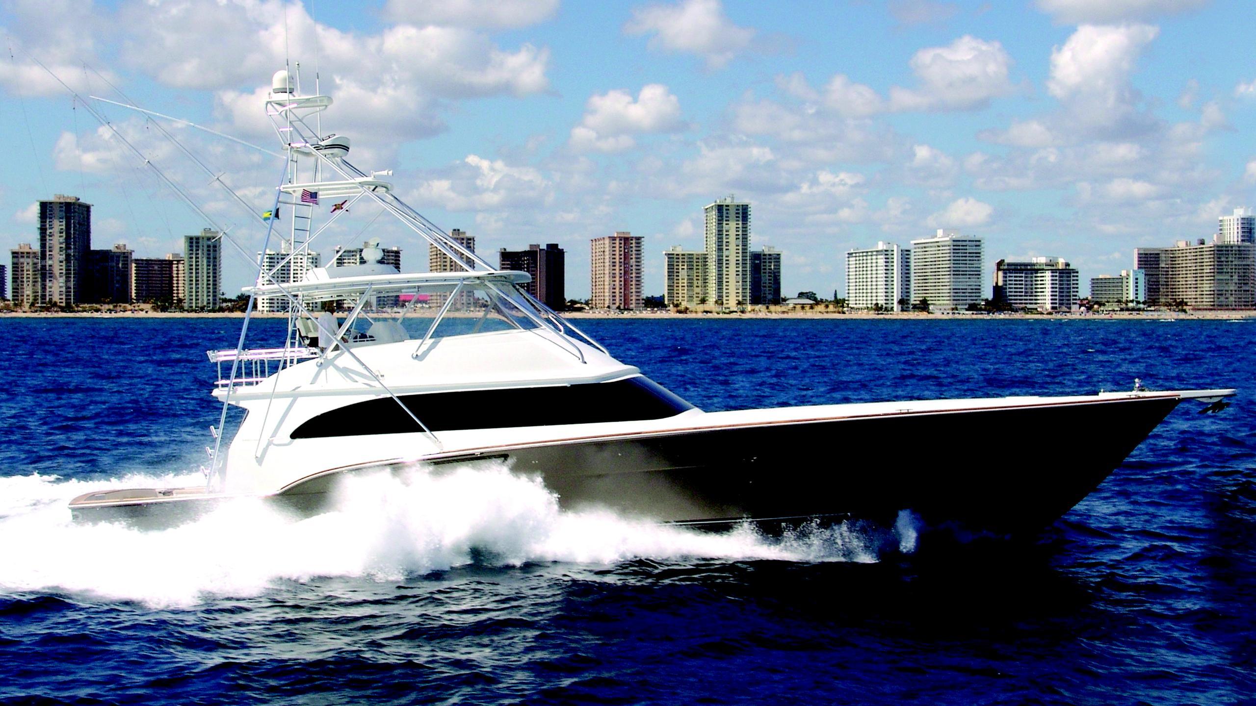 donzi-r80-yacht-cruising