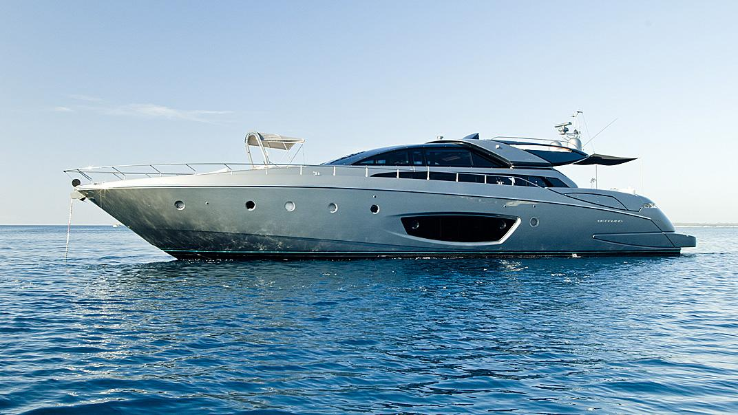 rhino-a-yacht-for-charter-profile