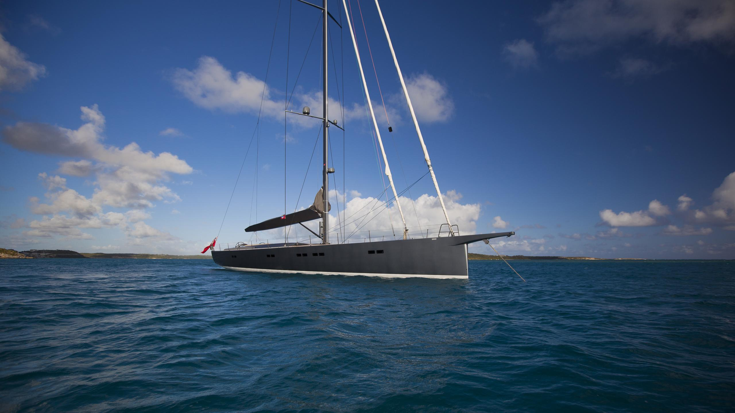 Carbon-Ocean-Yachts-82-yacht-profile