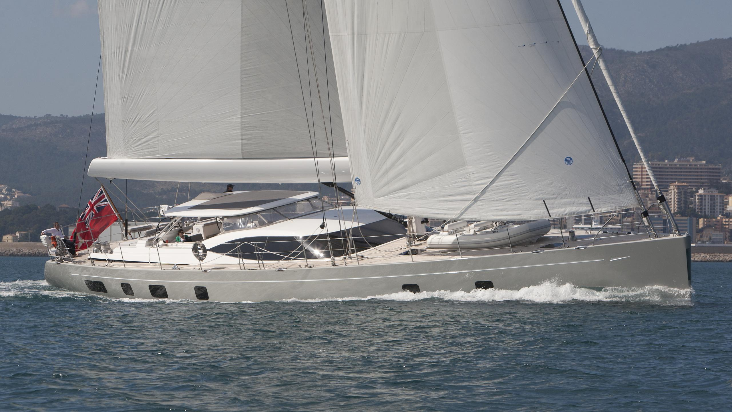 penelope-yacht-for-sale-profile