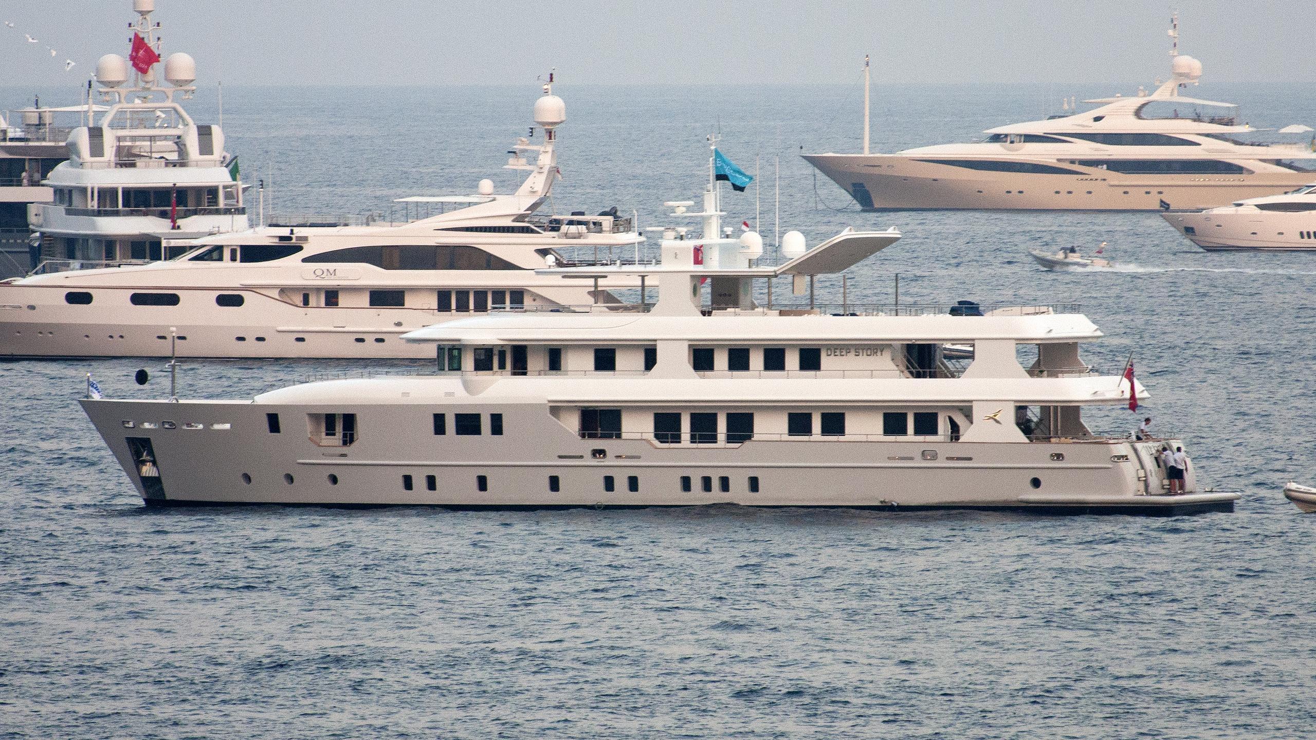 lady-katerina-yacht-exterior