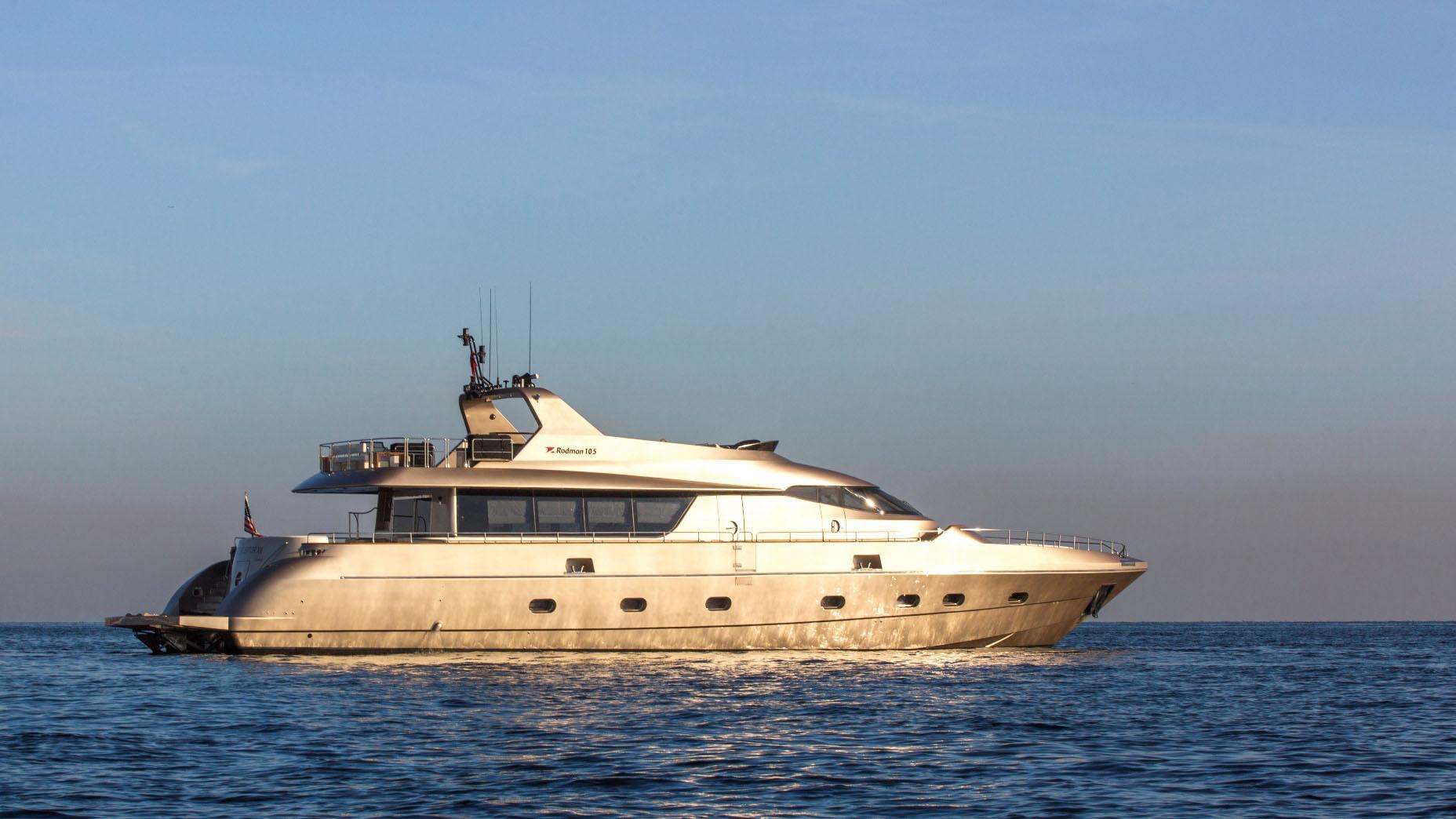 interceptor-xii-yacht-for-sale-profile