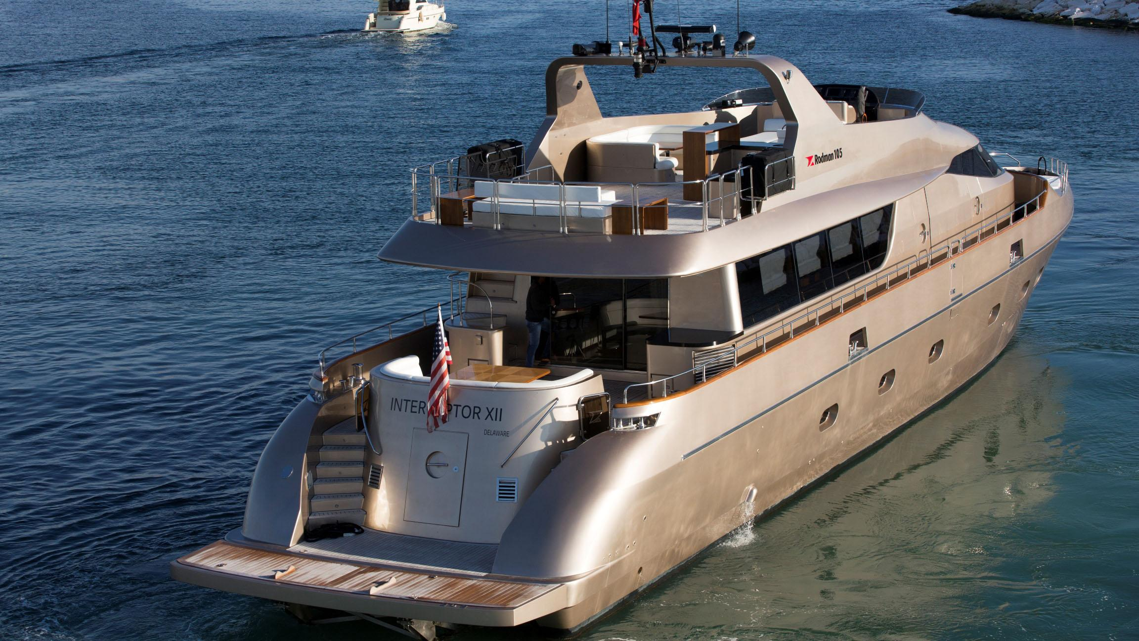 interceptor-xii-yacht-aerial