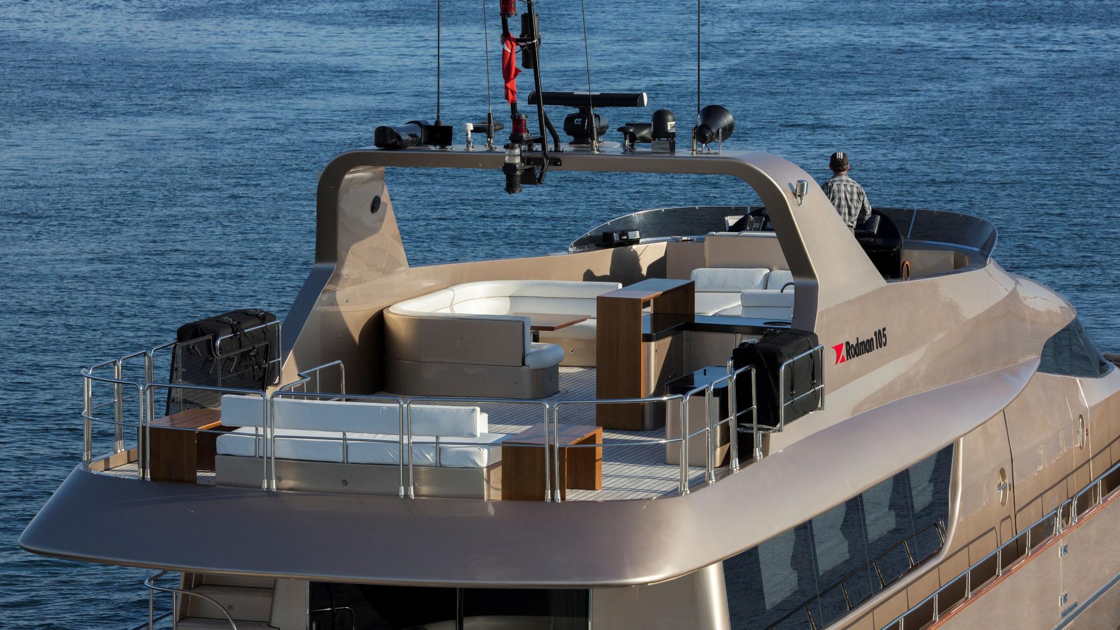interceptor-xii-yacht-sun-deck