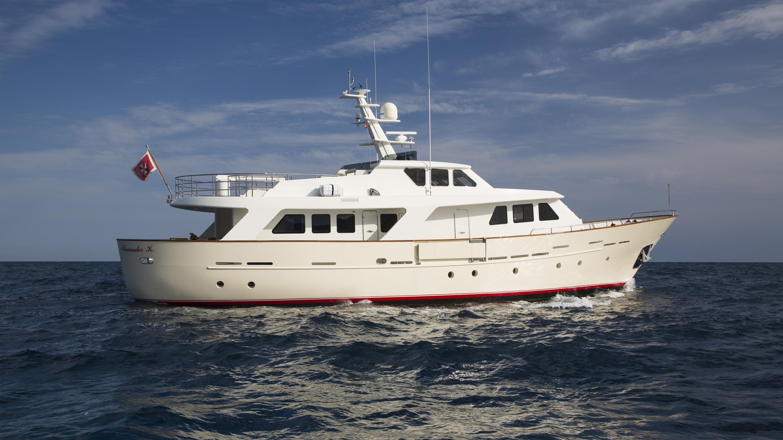 alexander-k-yacht-for-sale-profile