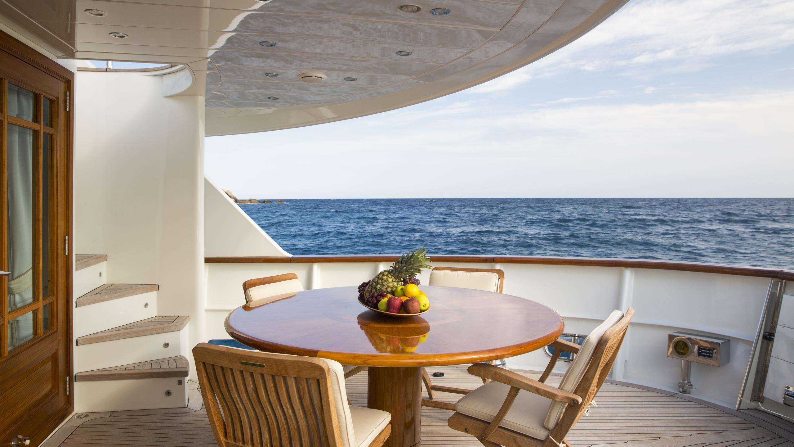 alexander-k-yacht-aft-dining