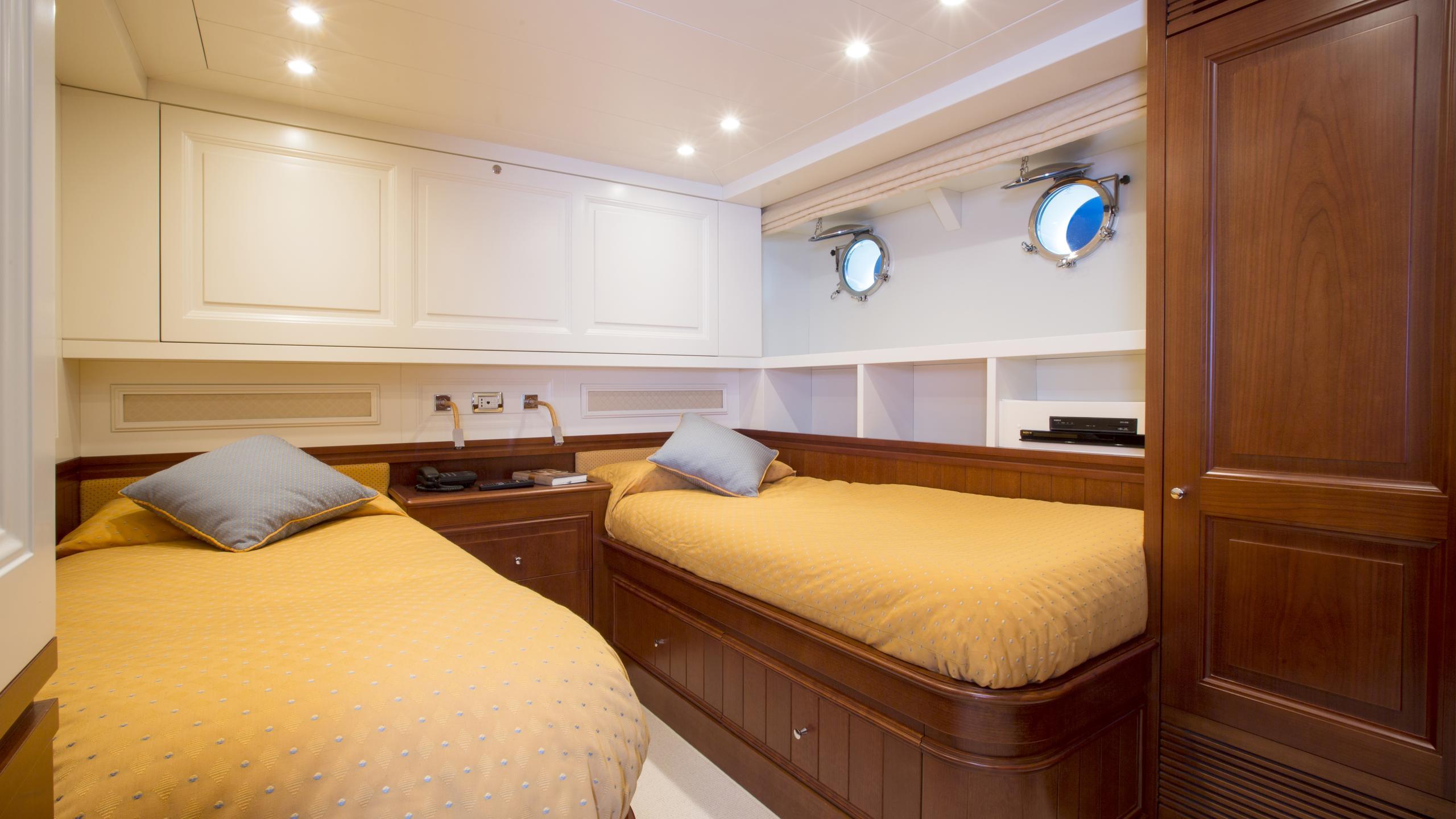 alexander-k-yacht-twin-cabin