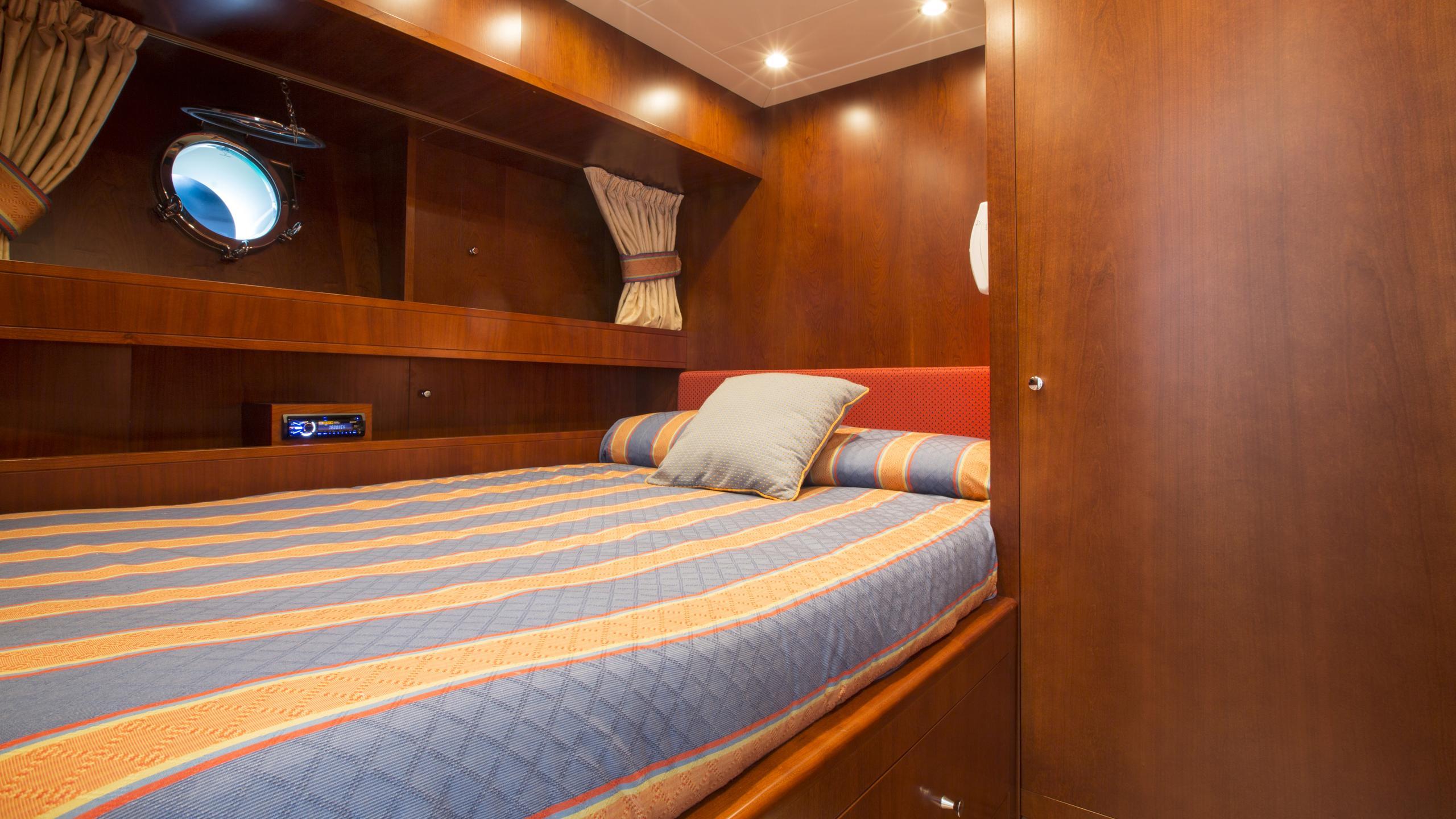 alexander-k-yacht-double-cabin