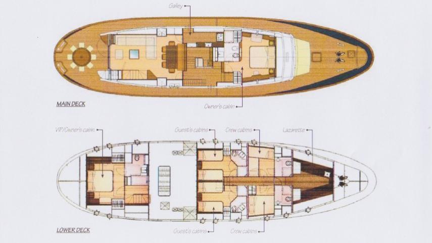 alexander-k-yacht-ga