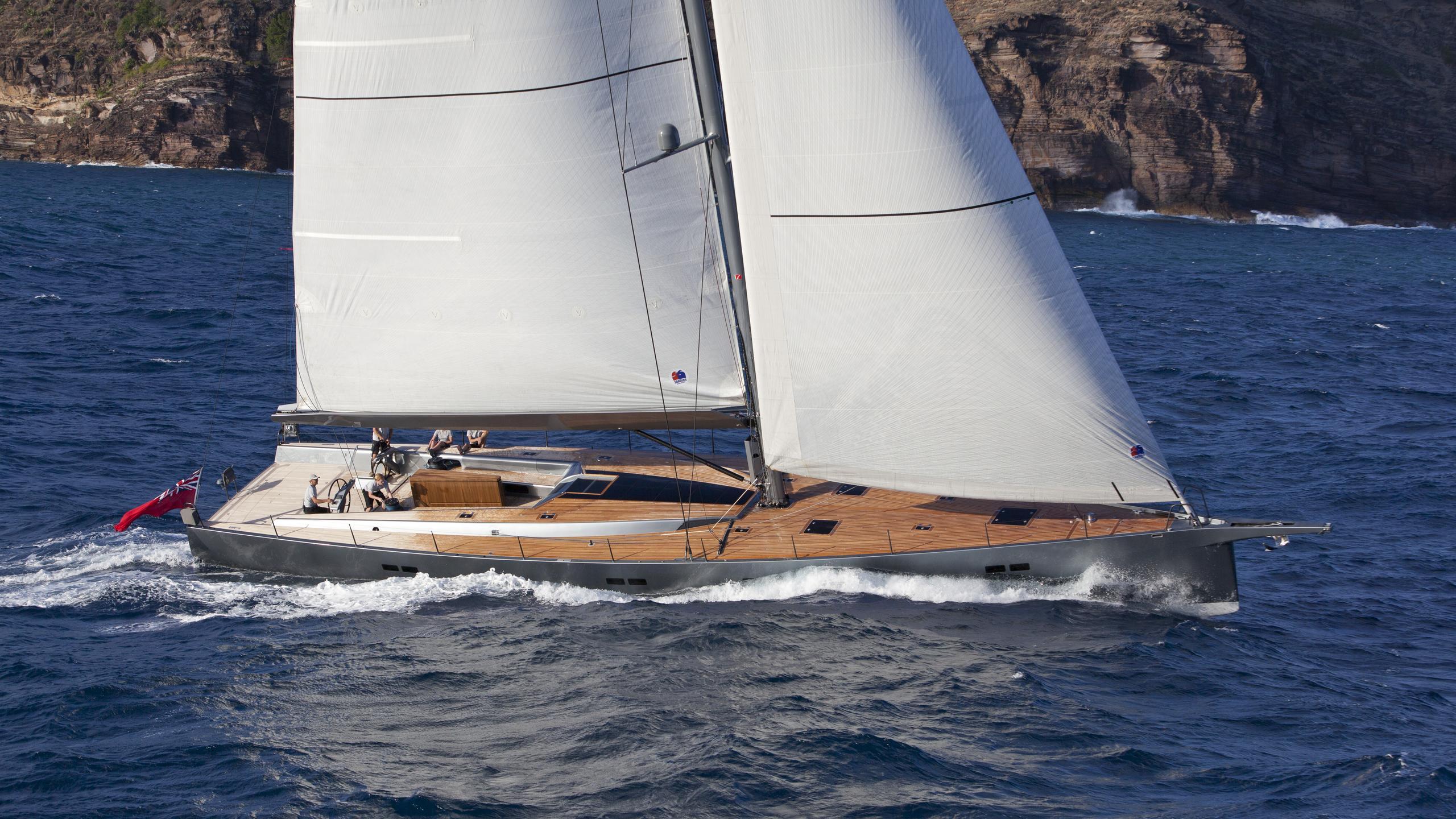 aegir-yacht-profile