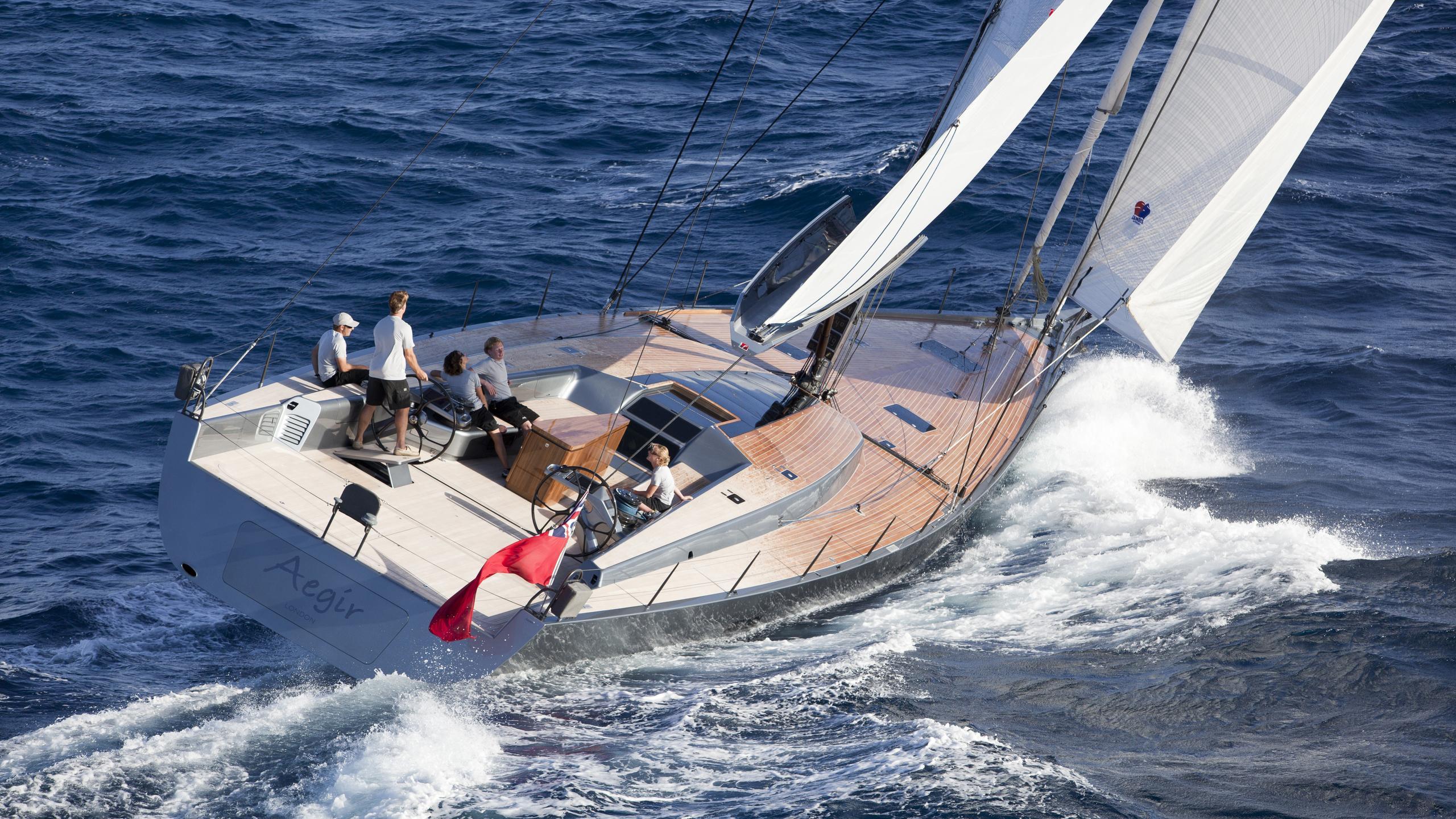 aegir-yacht-sailing
