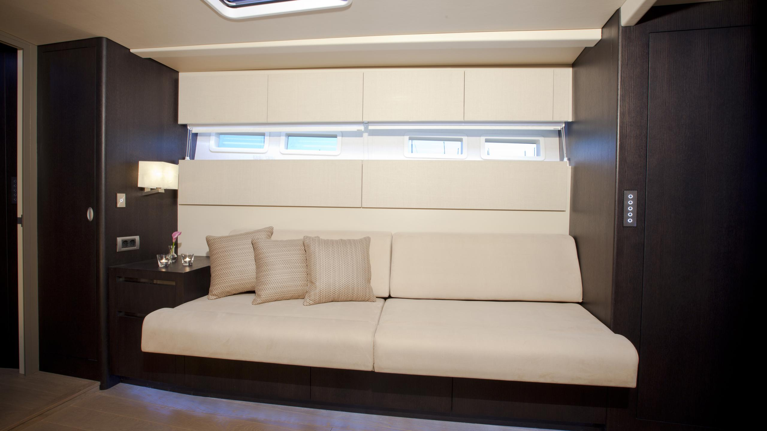 aegir-yacht-office