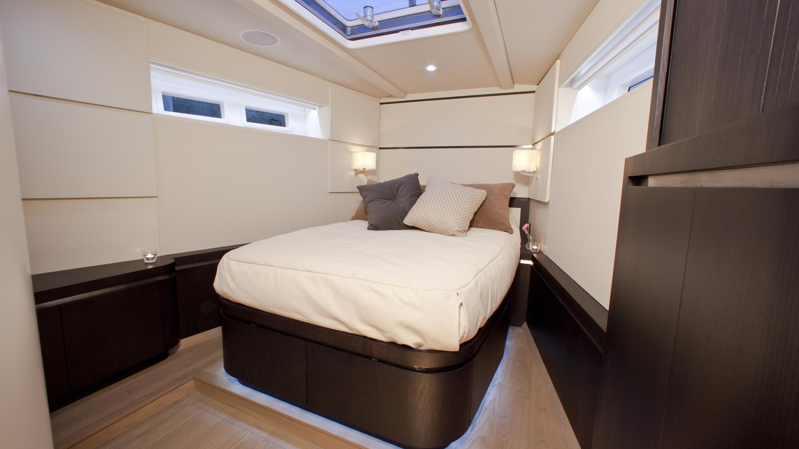 aegir-yacht-double-cabin