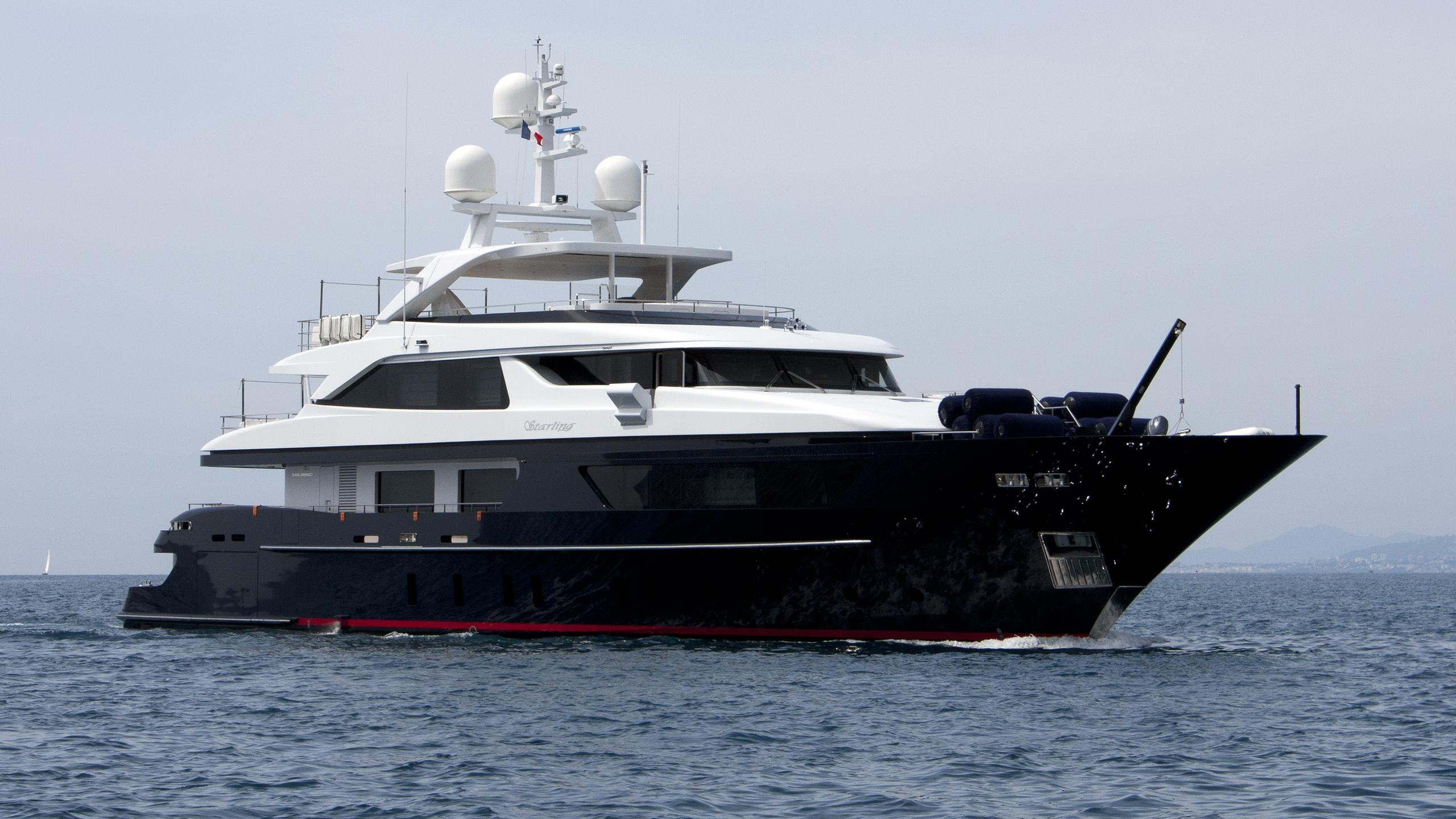 starling-yacht-exterior