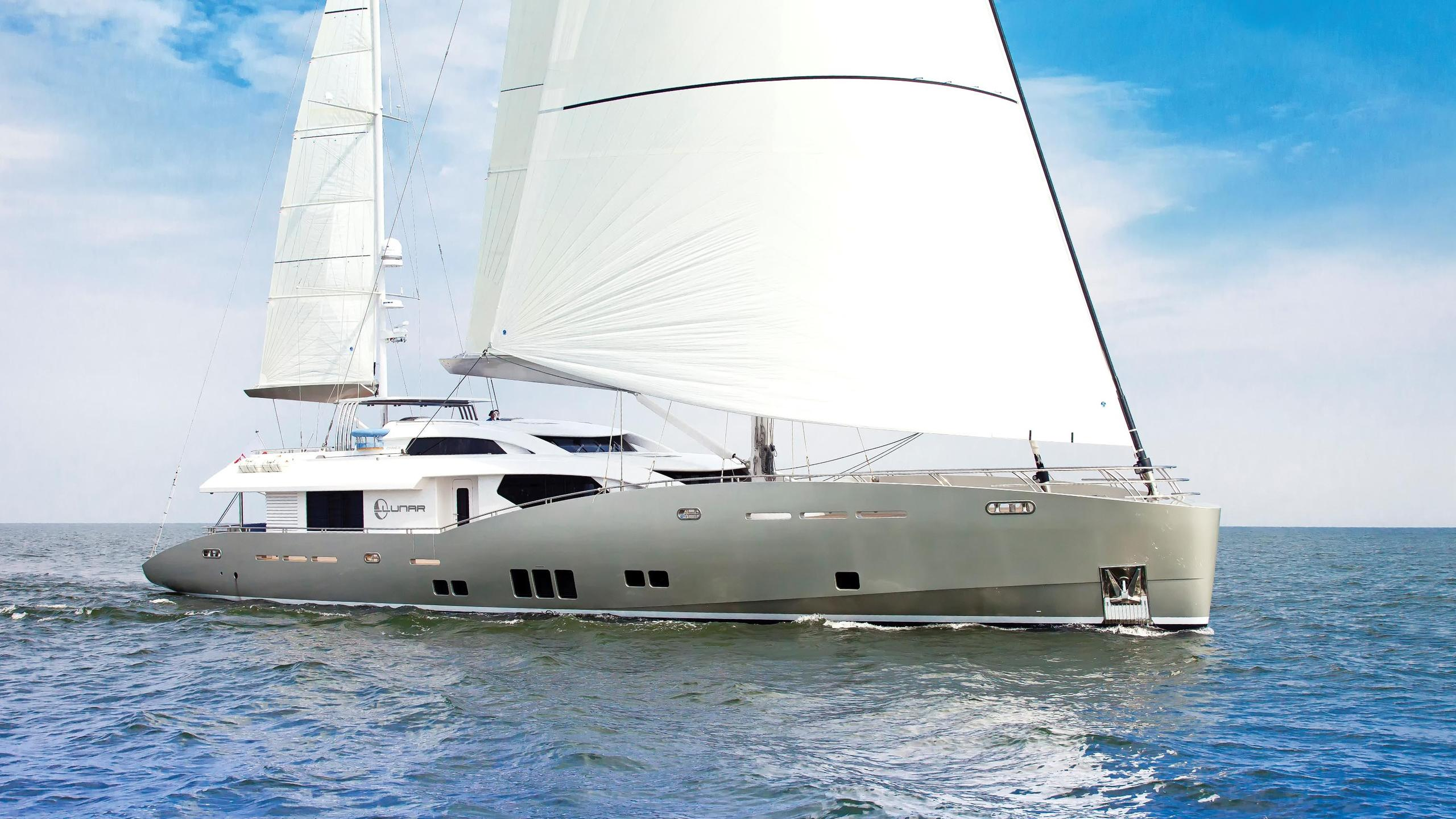 conrad-115-yacht-for-sale-profile