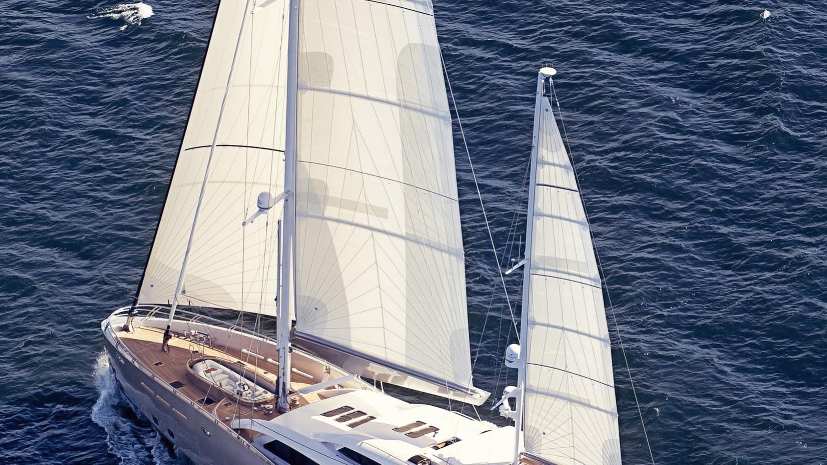conrad-115-yacht-aerial