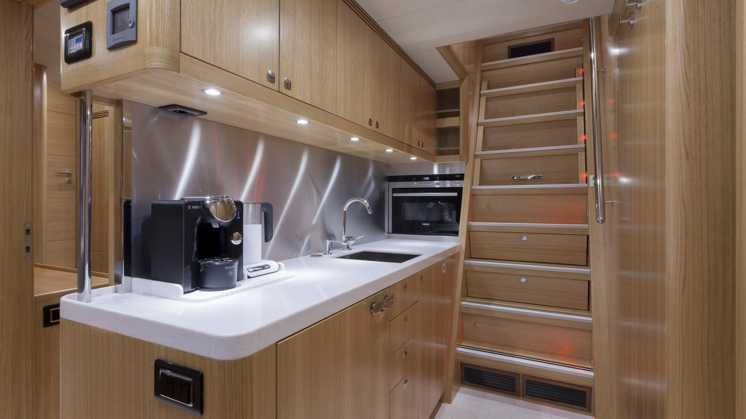 conrad-115-yacht-crew-galley