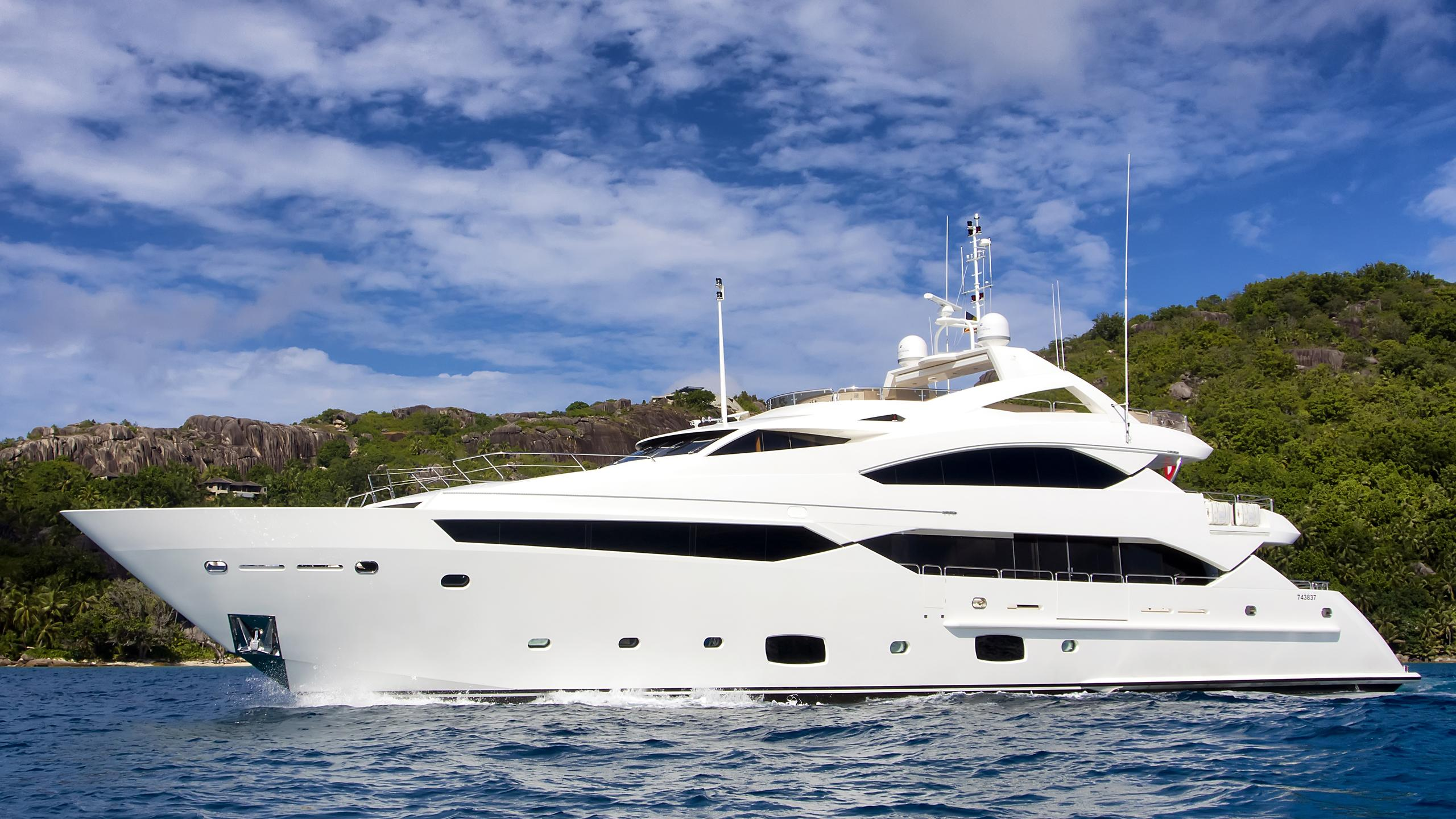 princess-k-yacht-for-sale-profile