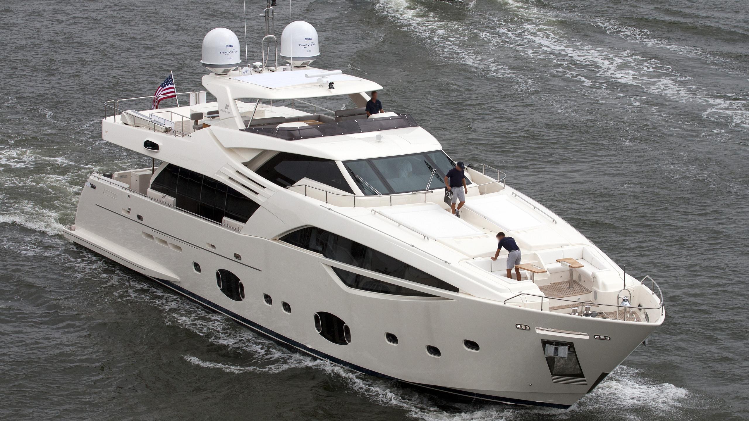 sha-sha-sha-iv-yacht-exterior