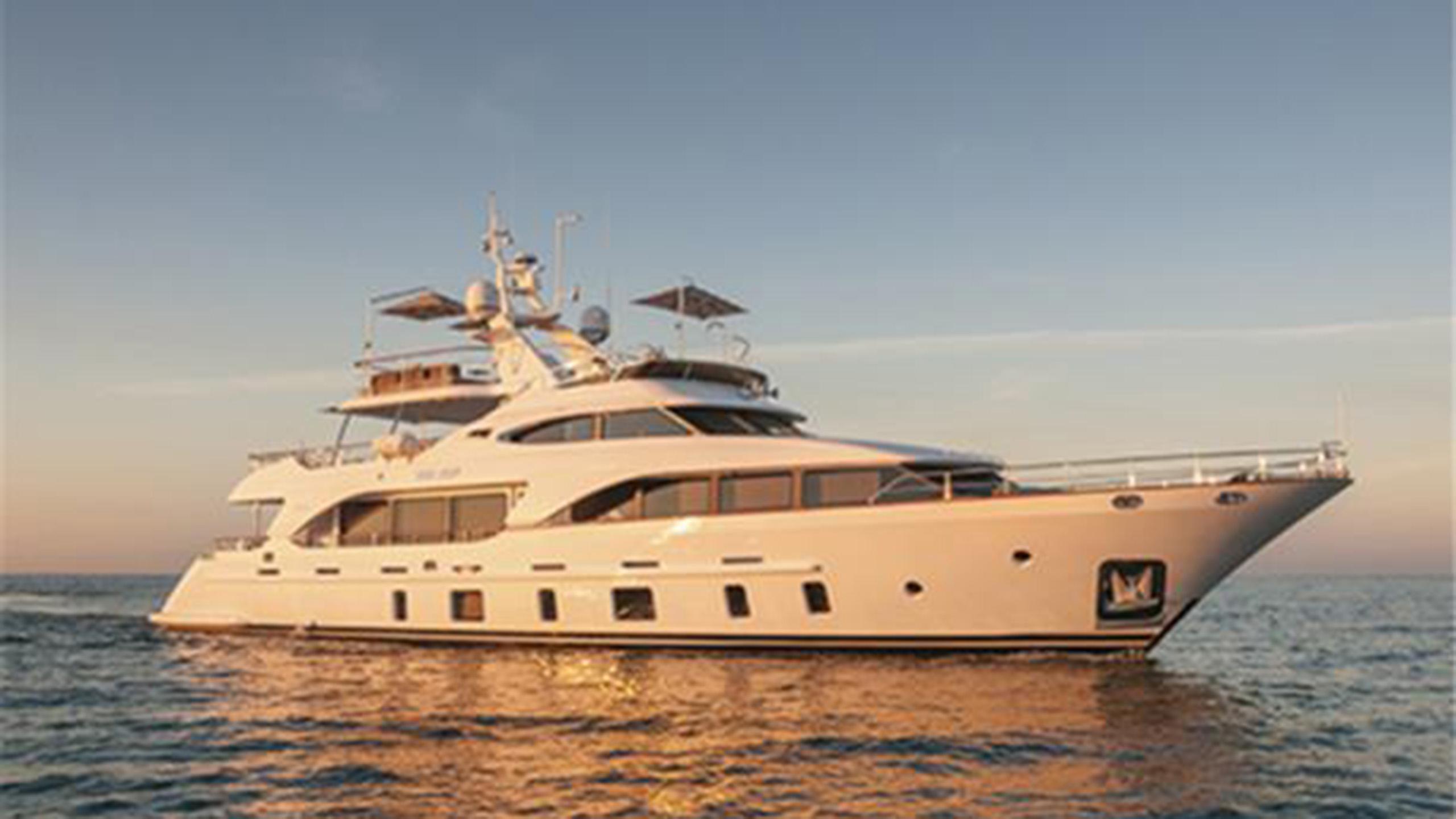 ORSO-3-yacht-profile