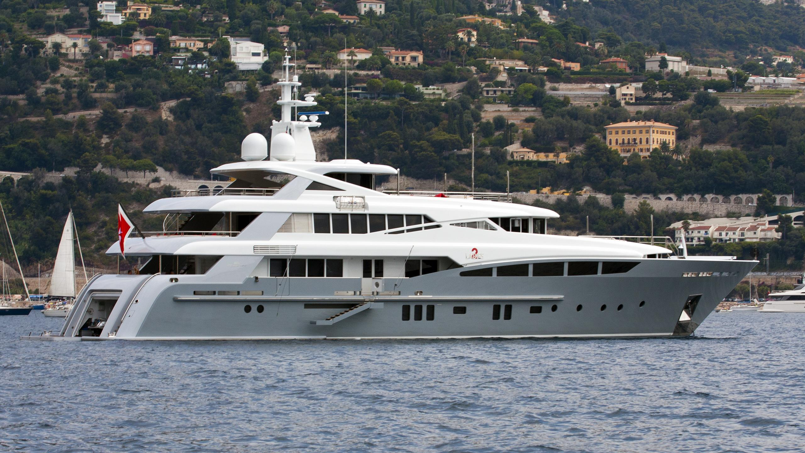 2-ladies-yacht-exterior