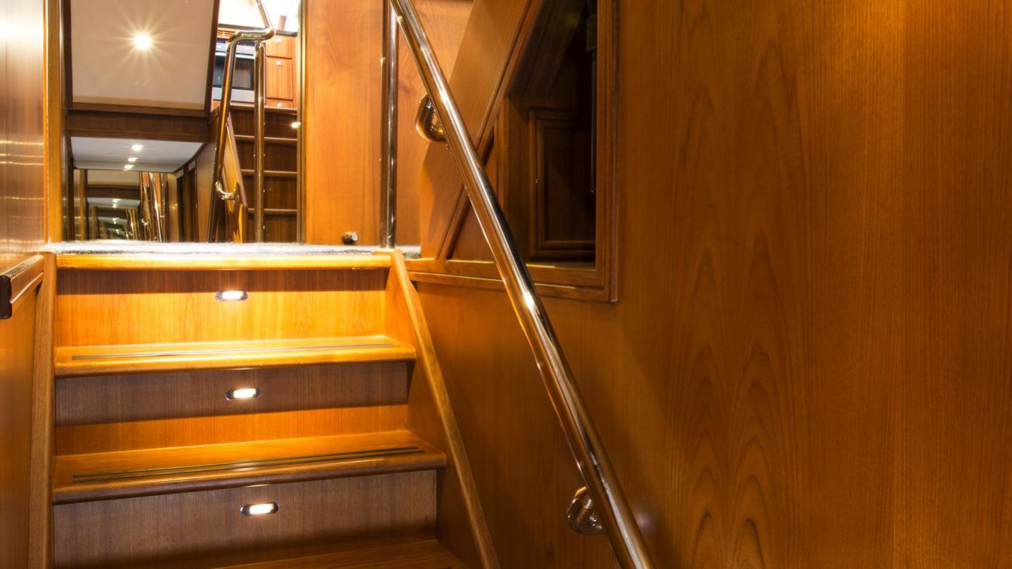 amoc-yacht-staircase