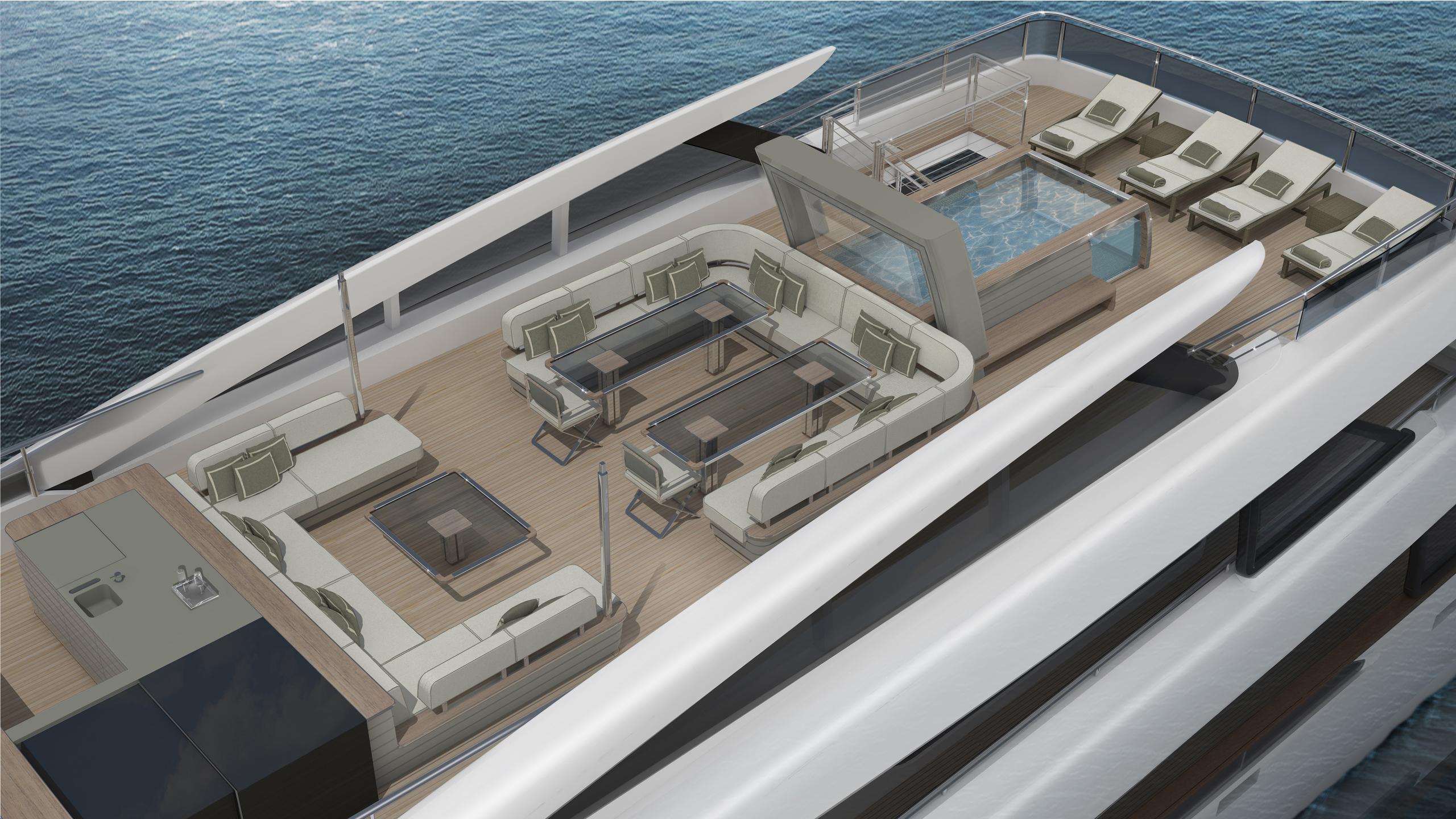 prince-shark-yacht-sun-deck