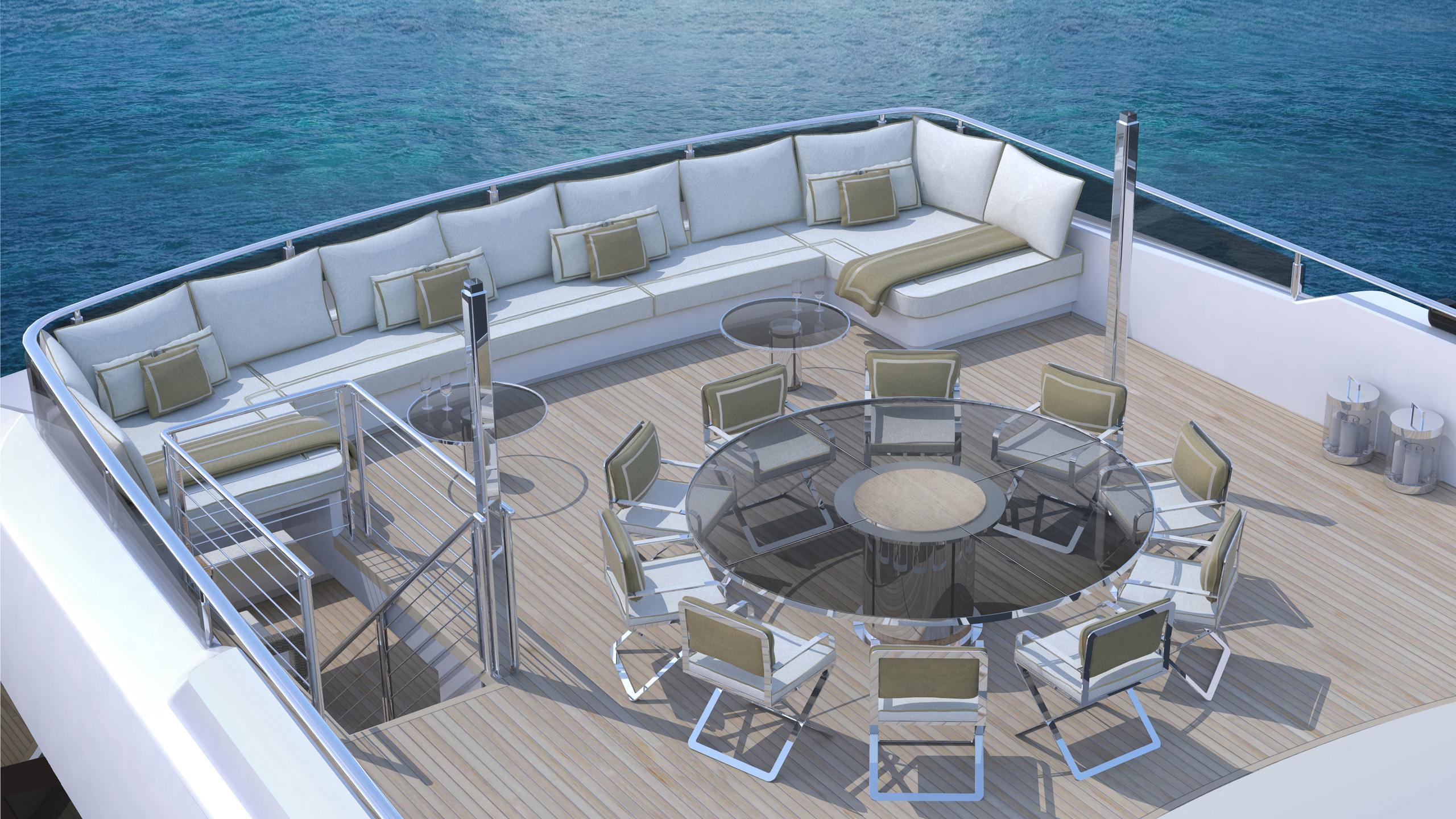 prince-shark-yacht-aft-dining