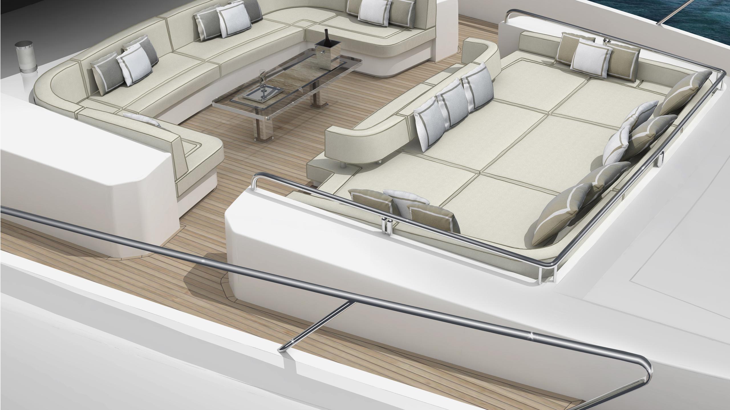 prince-shark-yacht-sun-lounger