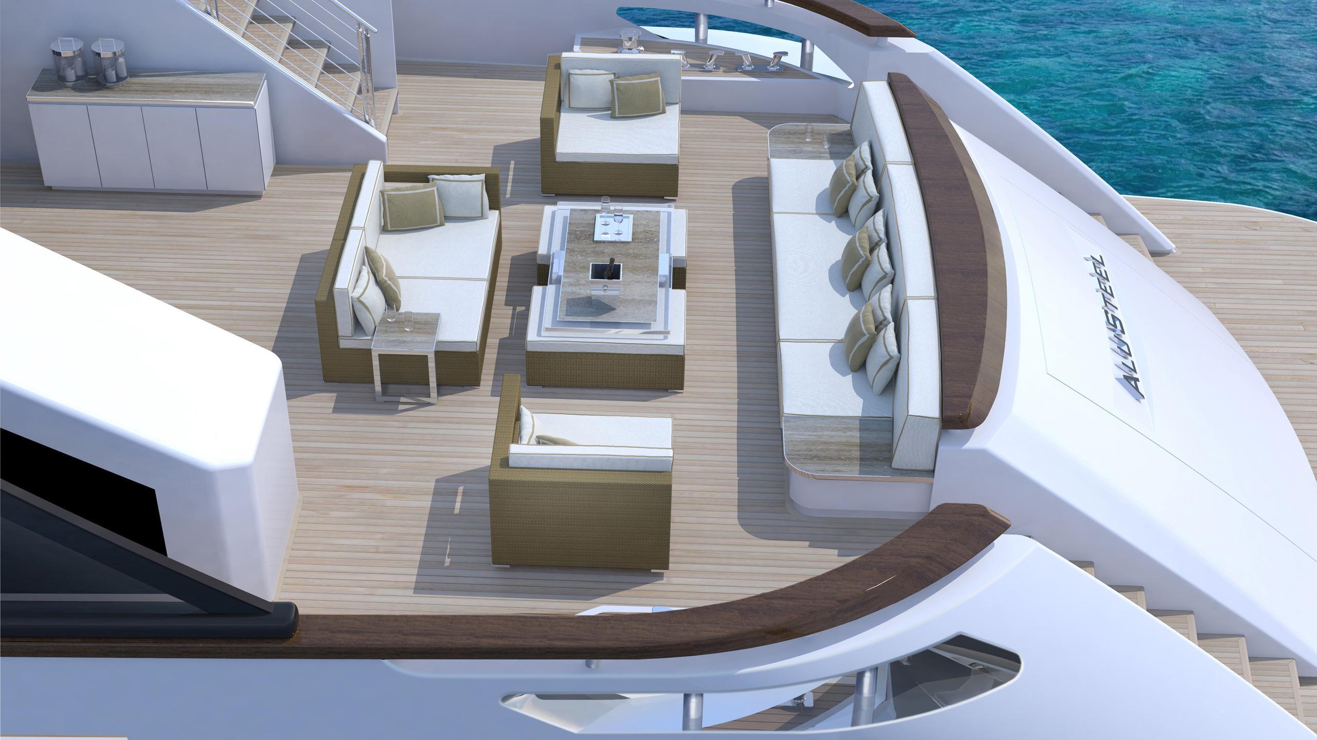 prince-shark-yacht-aft-seating