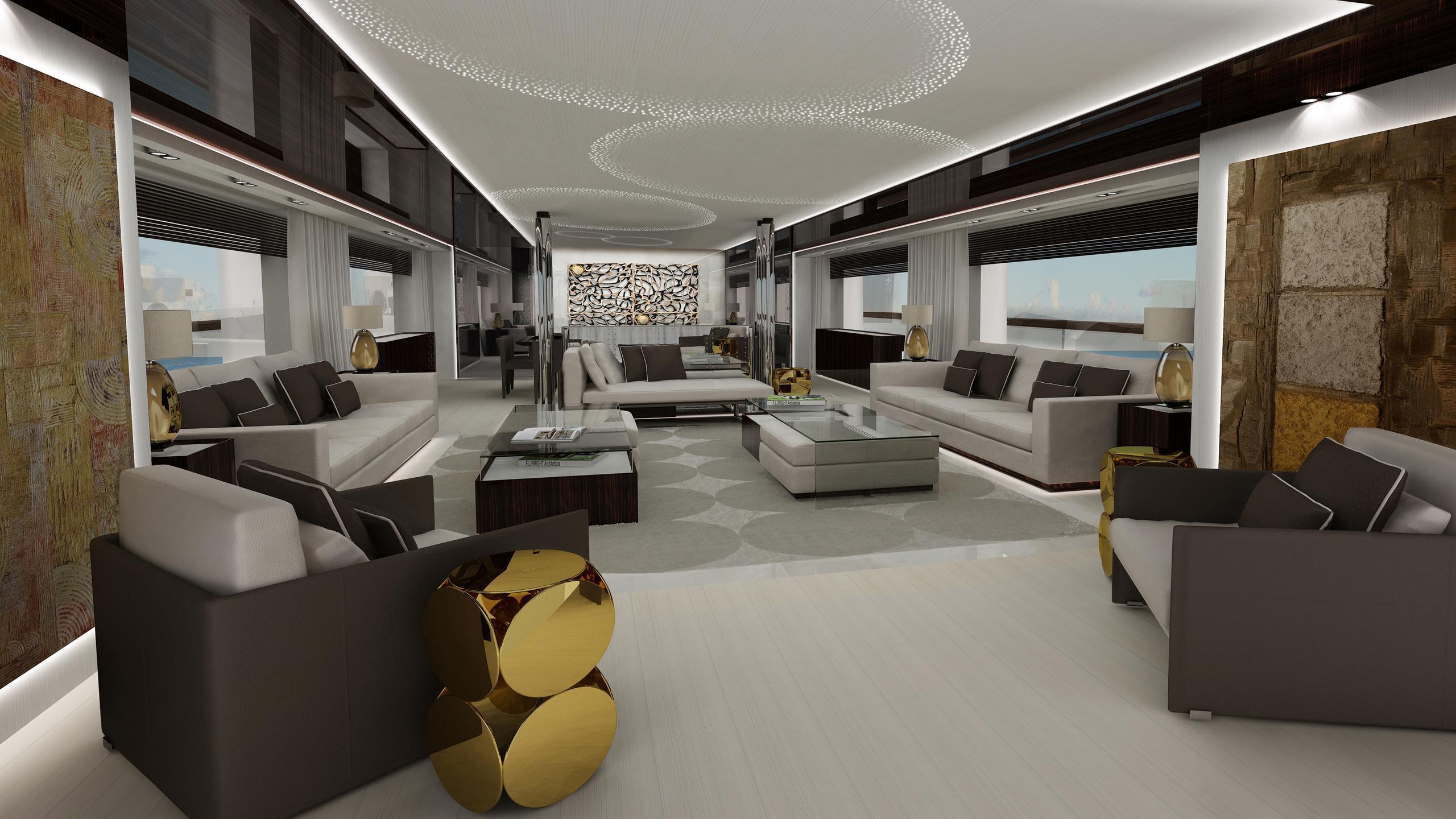 prince-shark-yacht-saloon