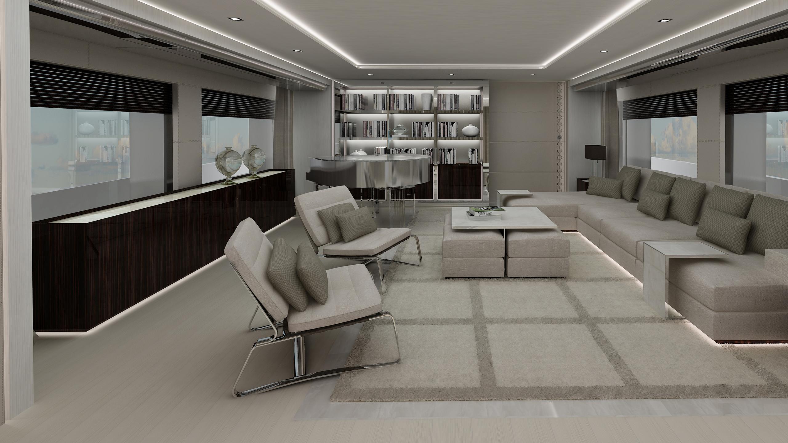 prince-shark-yacht-lounge