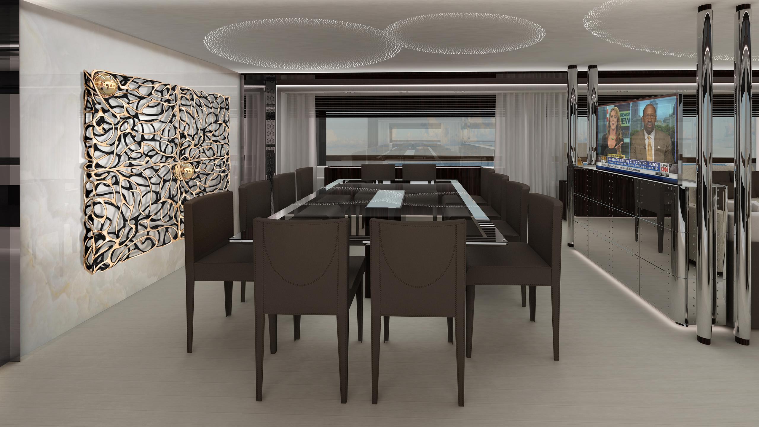 prince-shark-yacht-formal-dining