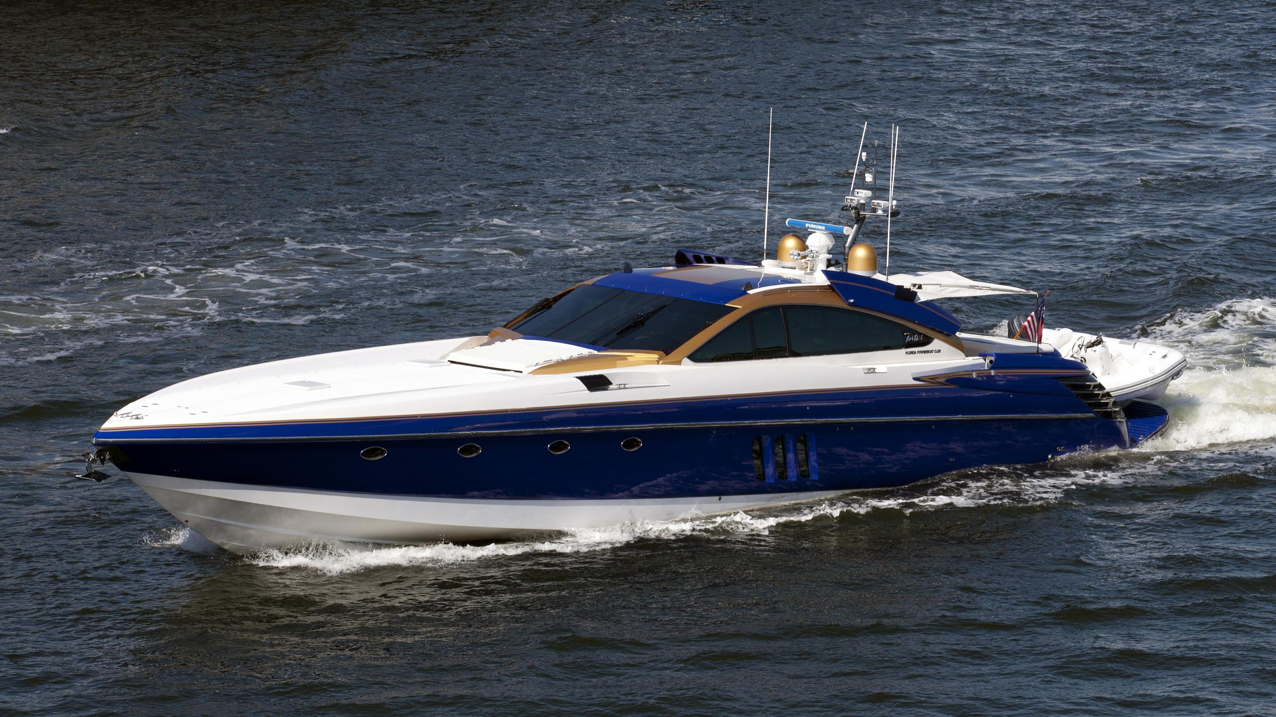 nor-tech-80-yacht-exterior