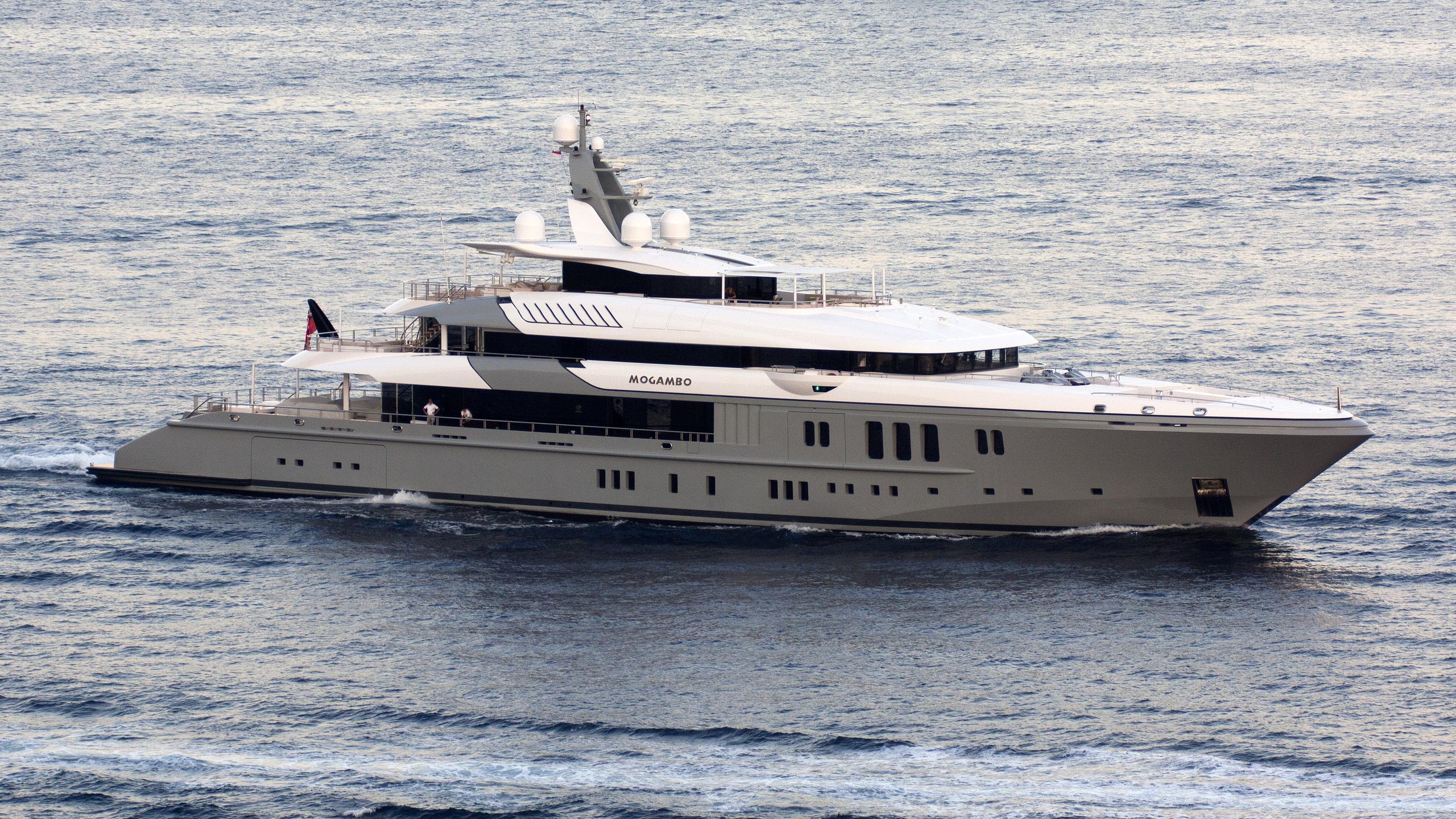 mogambo-yacht-exterior