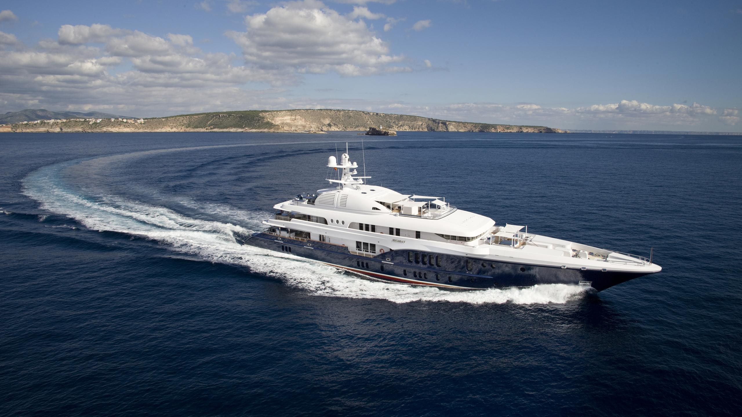 sycara-v-yacht-for-sale-profile