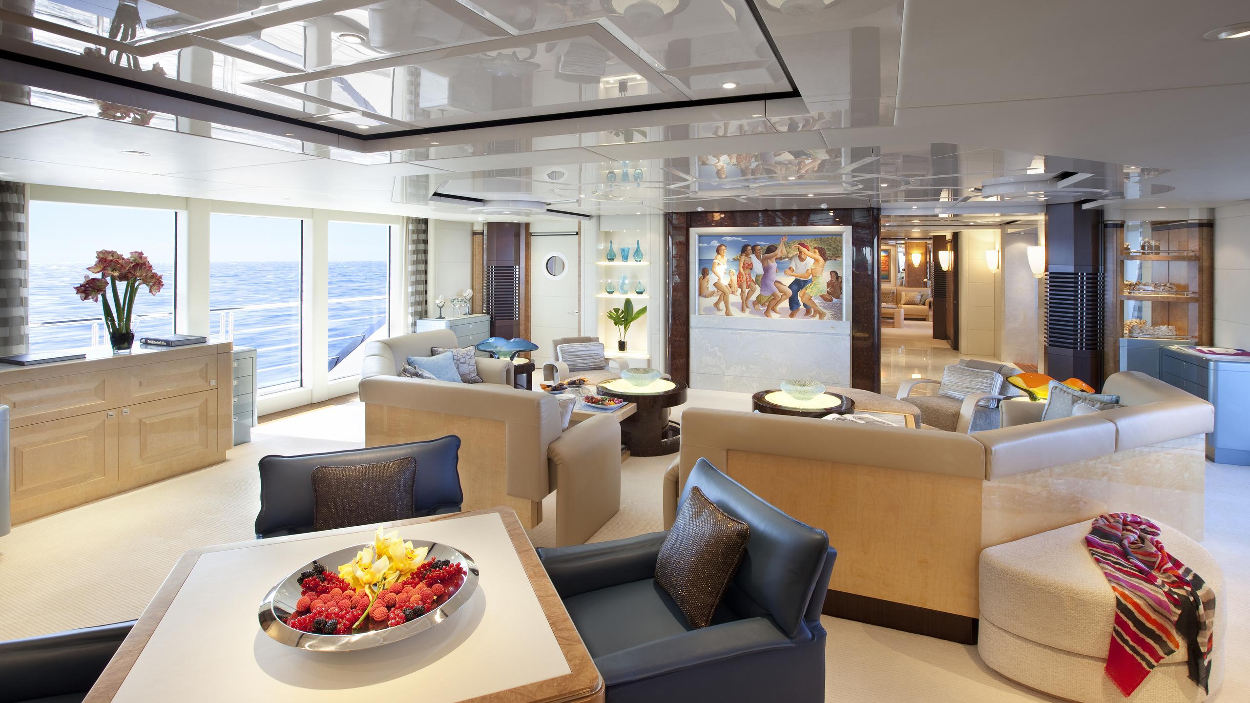 sycara-v-yacht-saloon